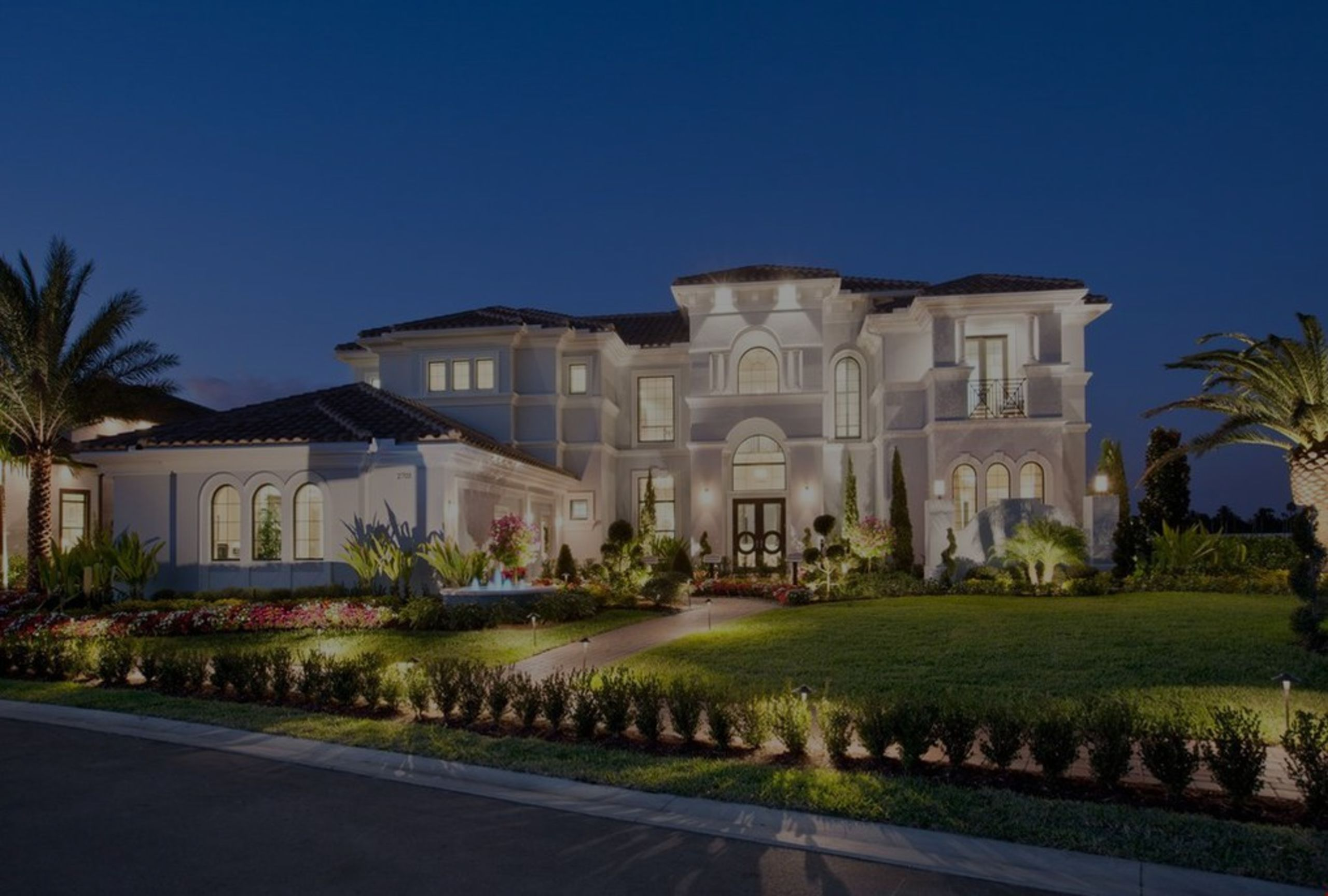 """The """"My Boca Raton House Will Sell Itself"""" Conundrum"""