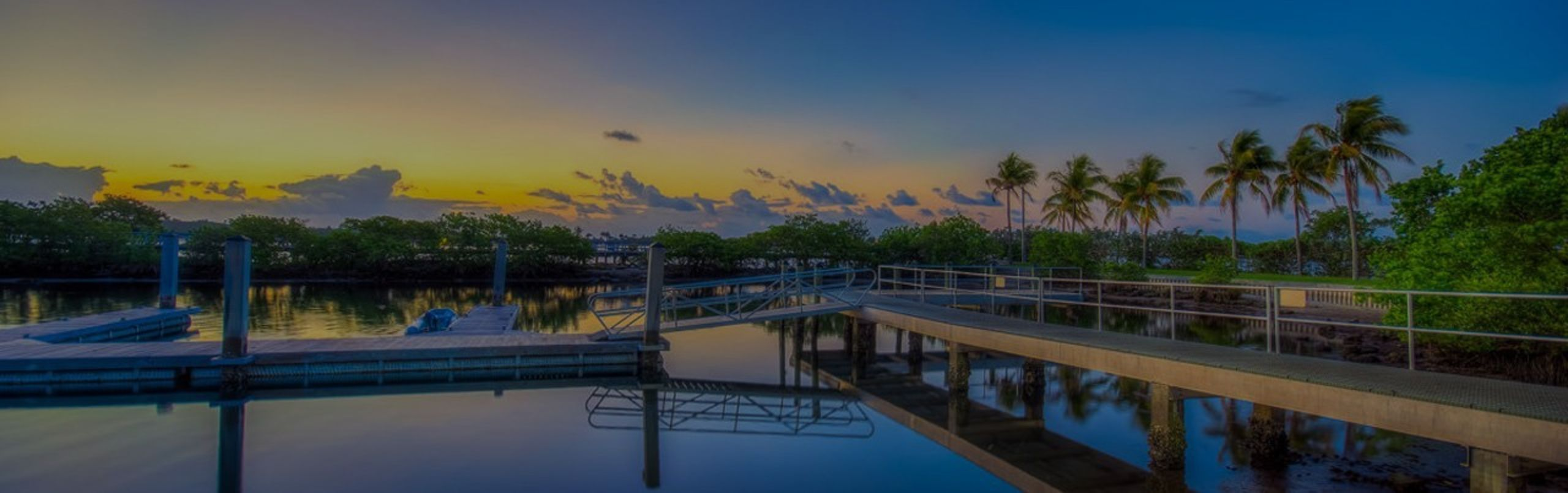Buying a House in Boynton Beach: First, Fortify Your Position