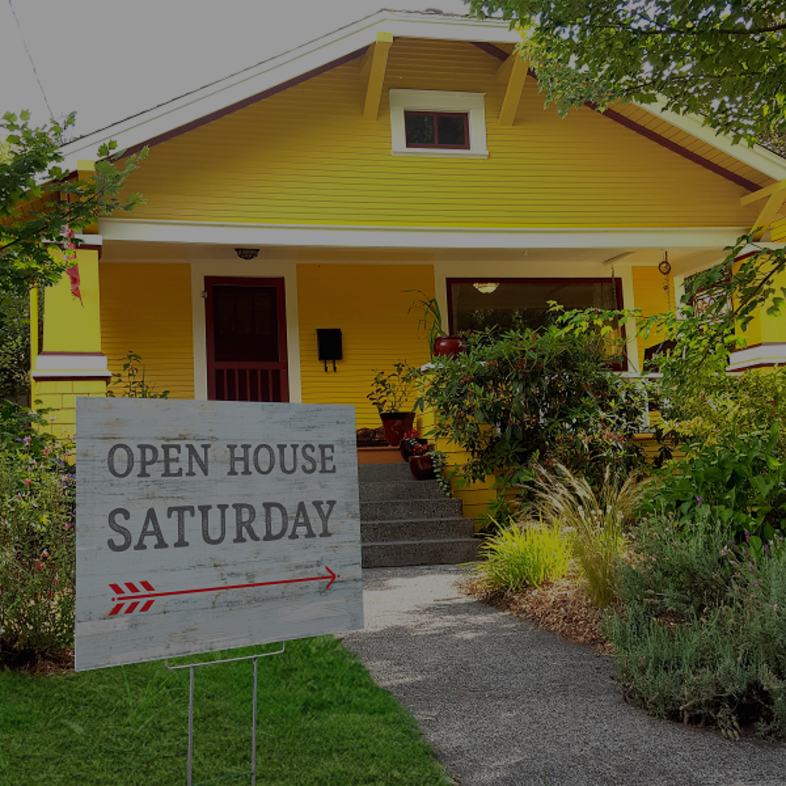 4 Tricks the Pros Use for Delray Beach Open Houses