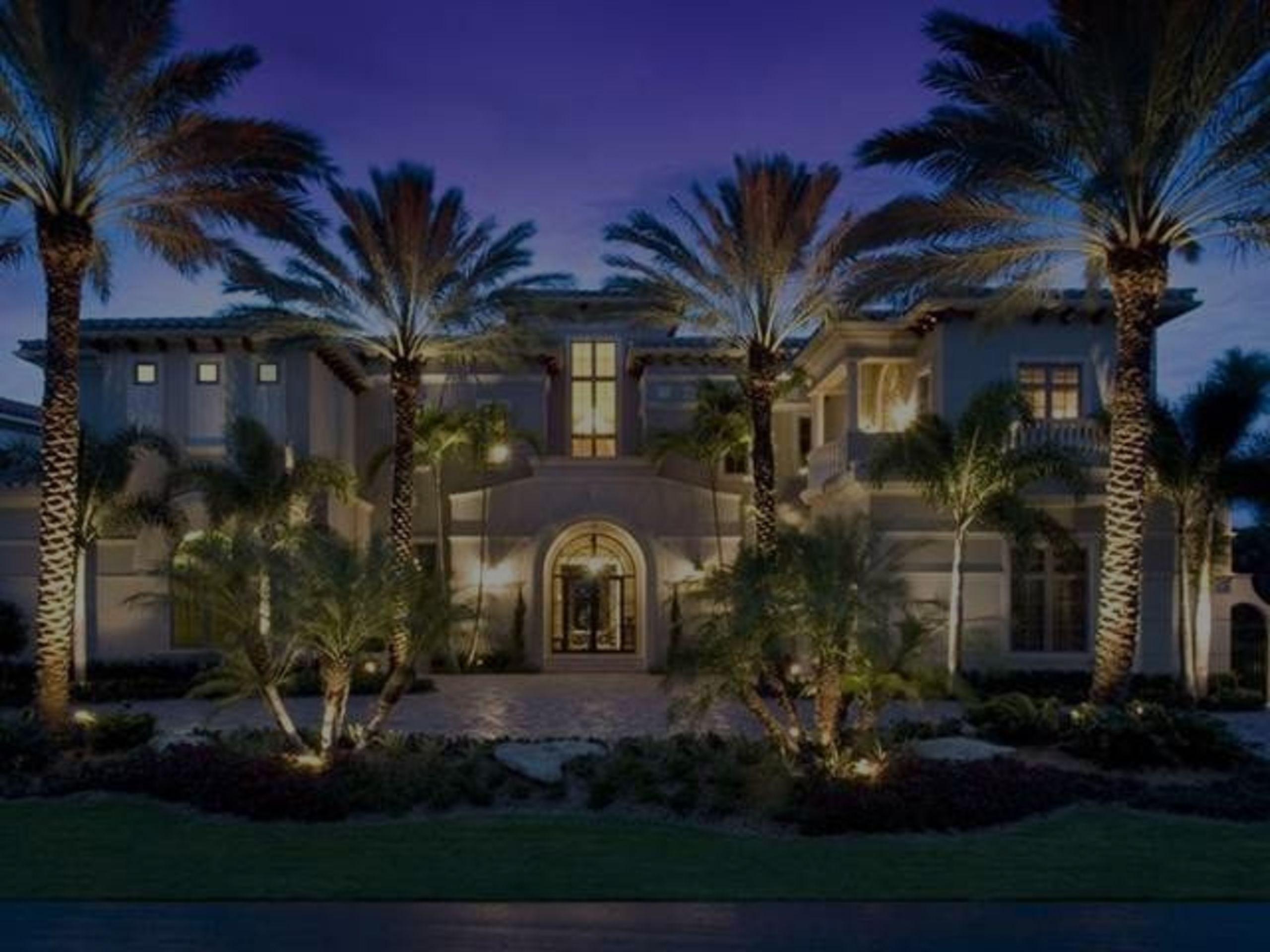 Real Estate Wisdom to Cheer Boca Raton Homeowners