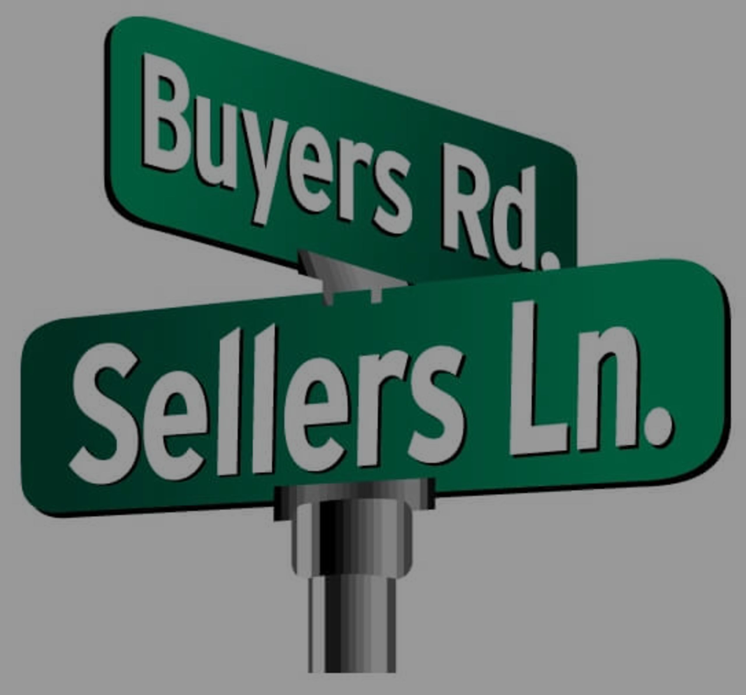Selling Your Boynton Beach Home in Today's Market