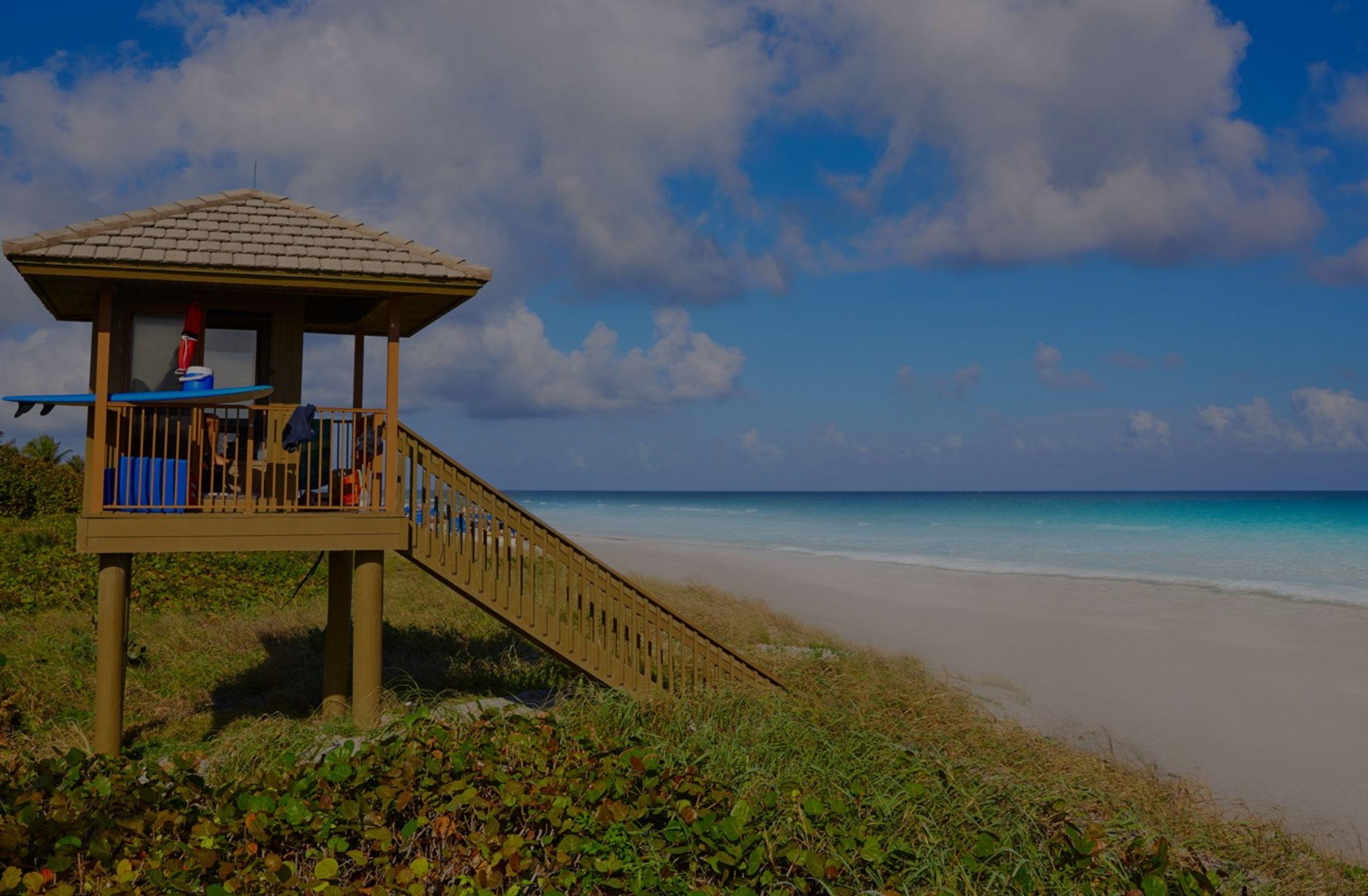 Delray Beach Virtual Tours: A Smart Trick for a Quick Sale