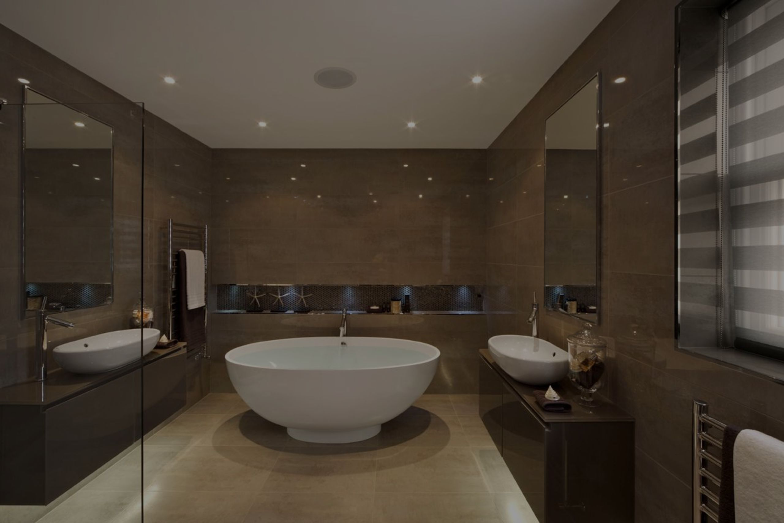 How to Get the Most from your Bathroom Renovation Budget