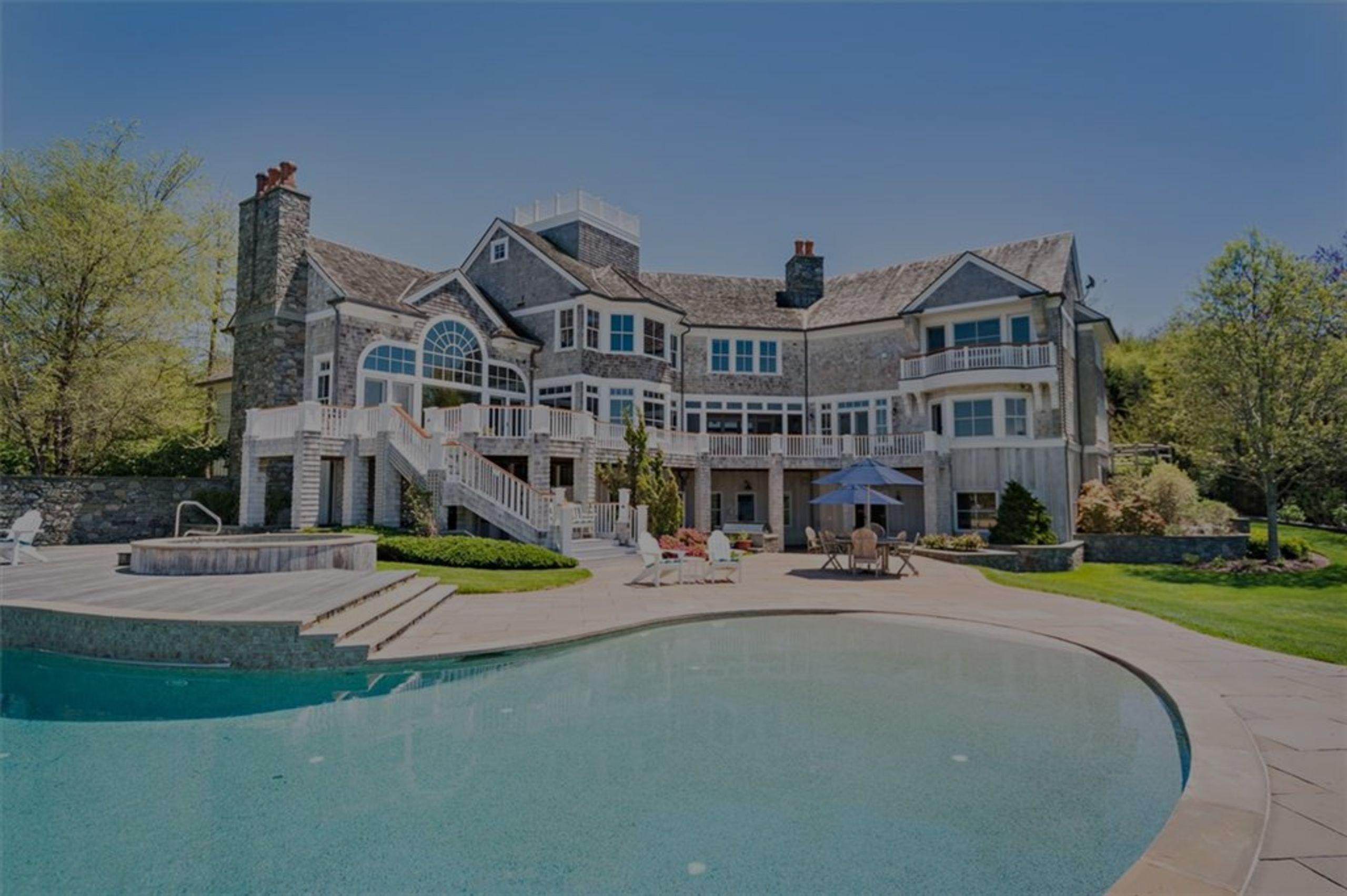 Jamestown, RI Home Sales – April 2019