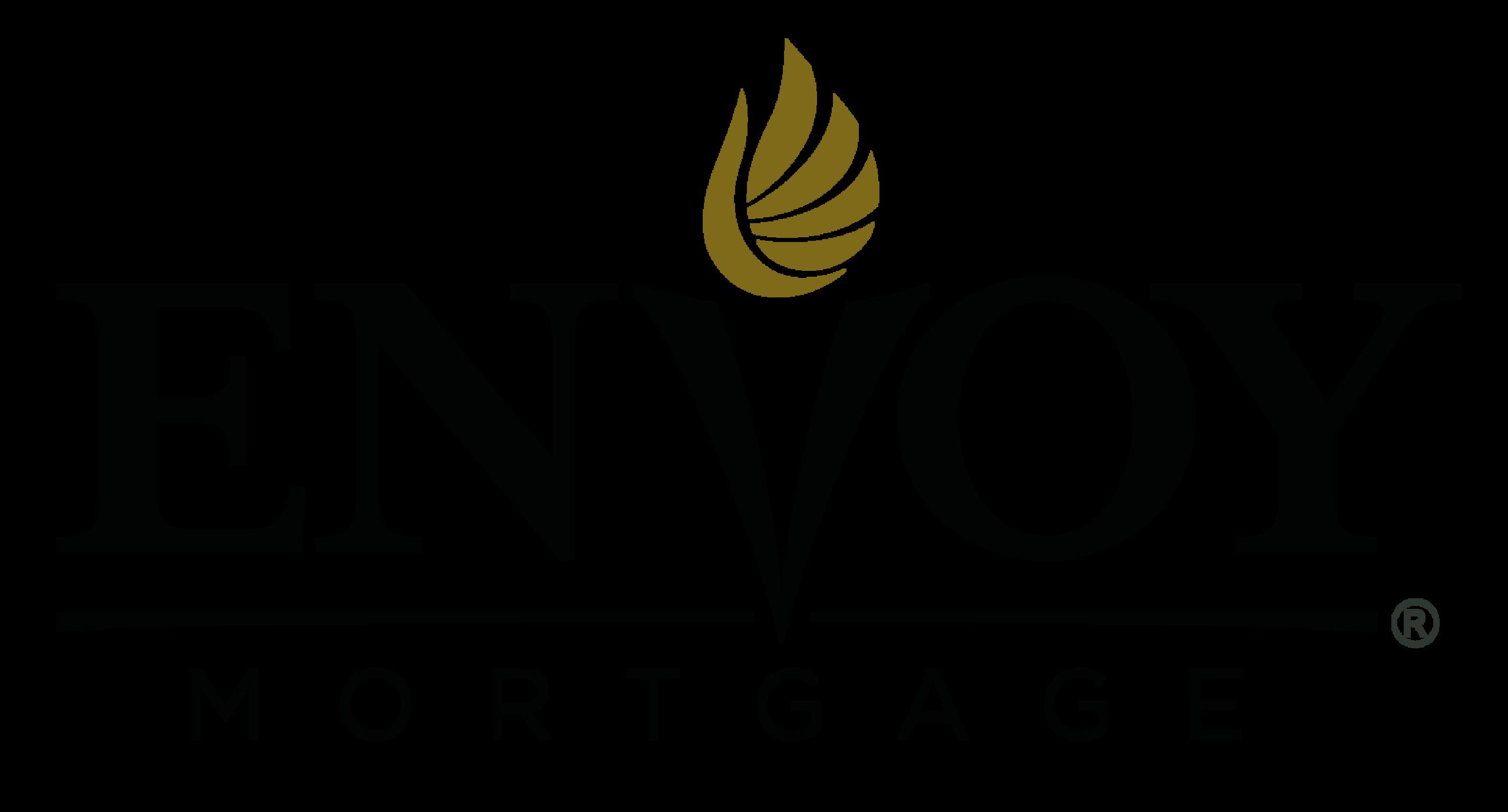 Preferred Loan Originator: Lacey Faria
