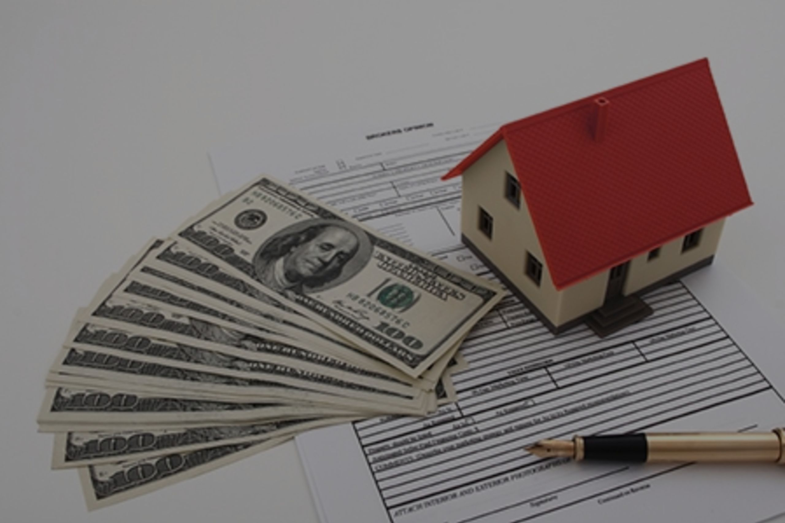 5 Hacks to Pay Your Mortgage