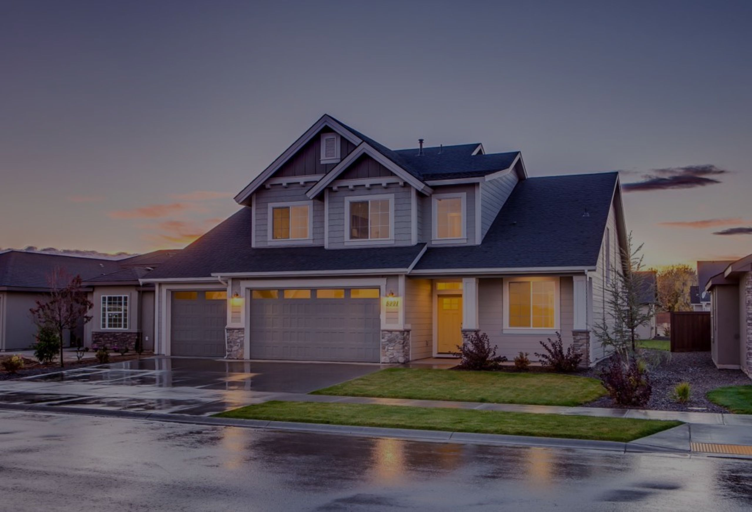 17 Steps To Buying A Home