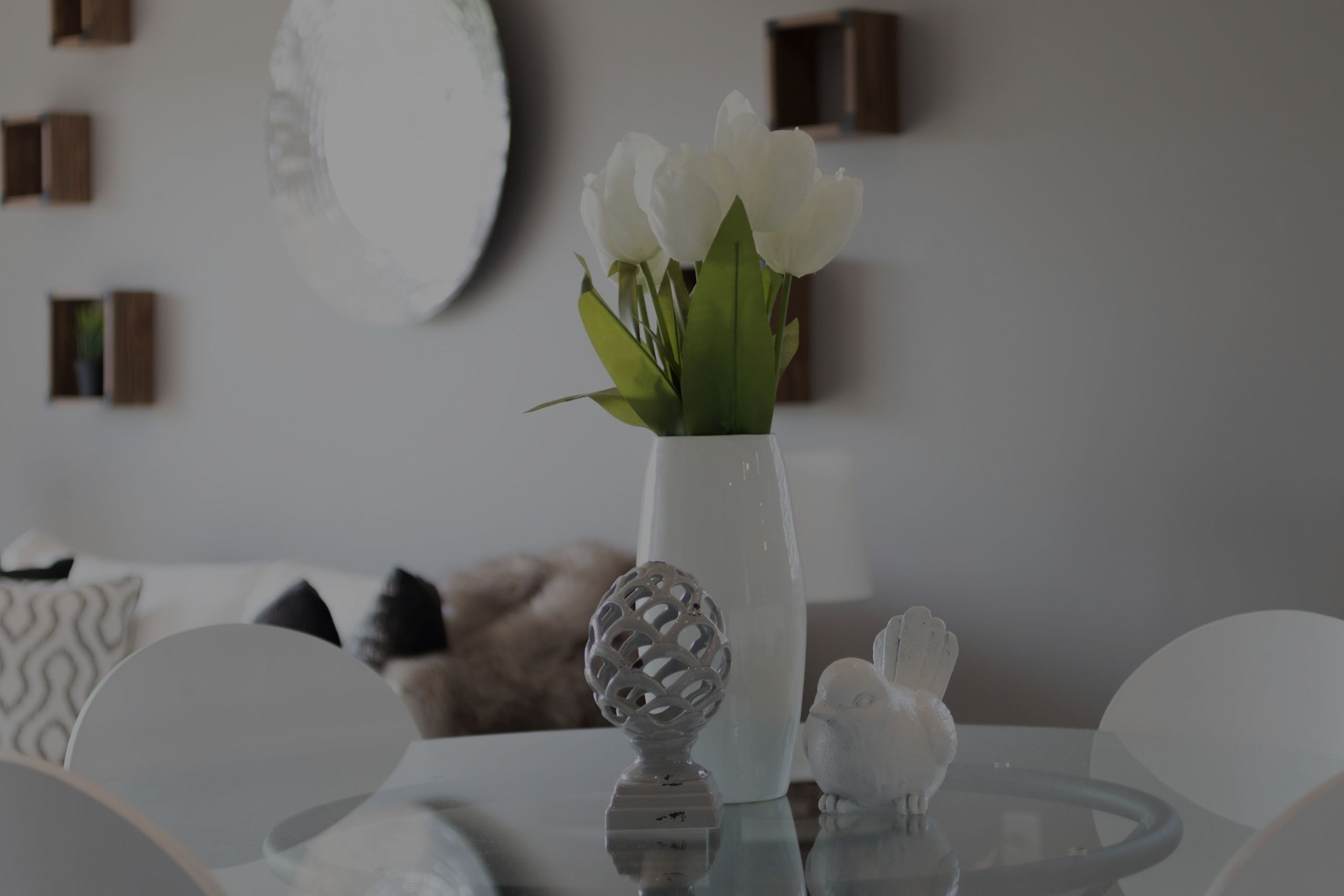Quick Staging Tips for a Faster Home Sale