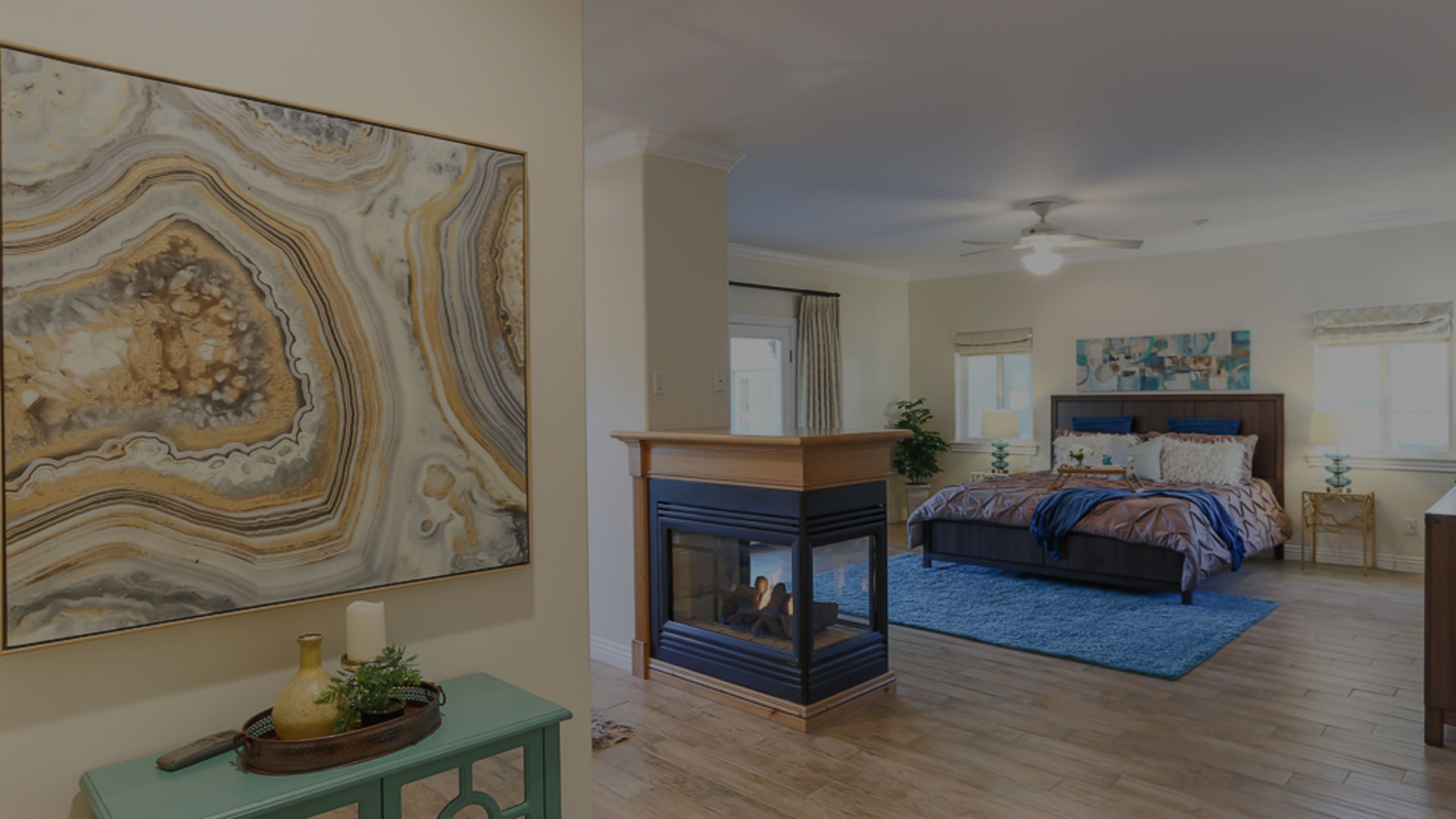 5 Home Seller Strategies for Perfect Staging