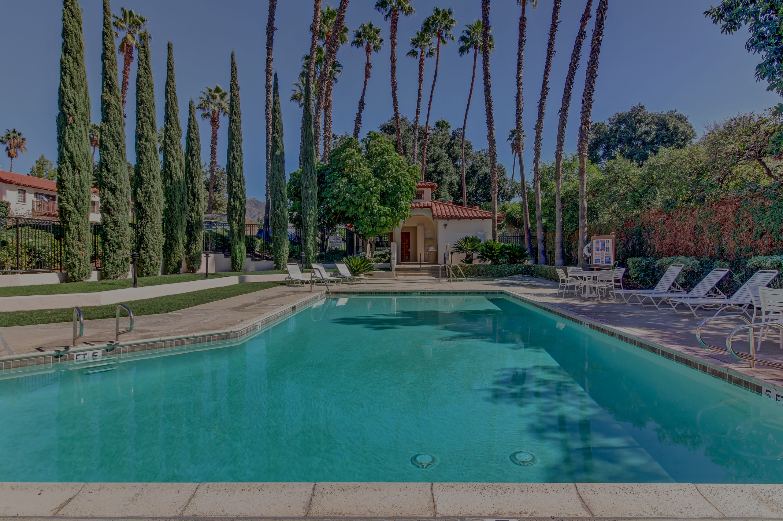 California March 2019 Real Estate Statistics and Market Trends