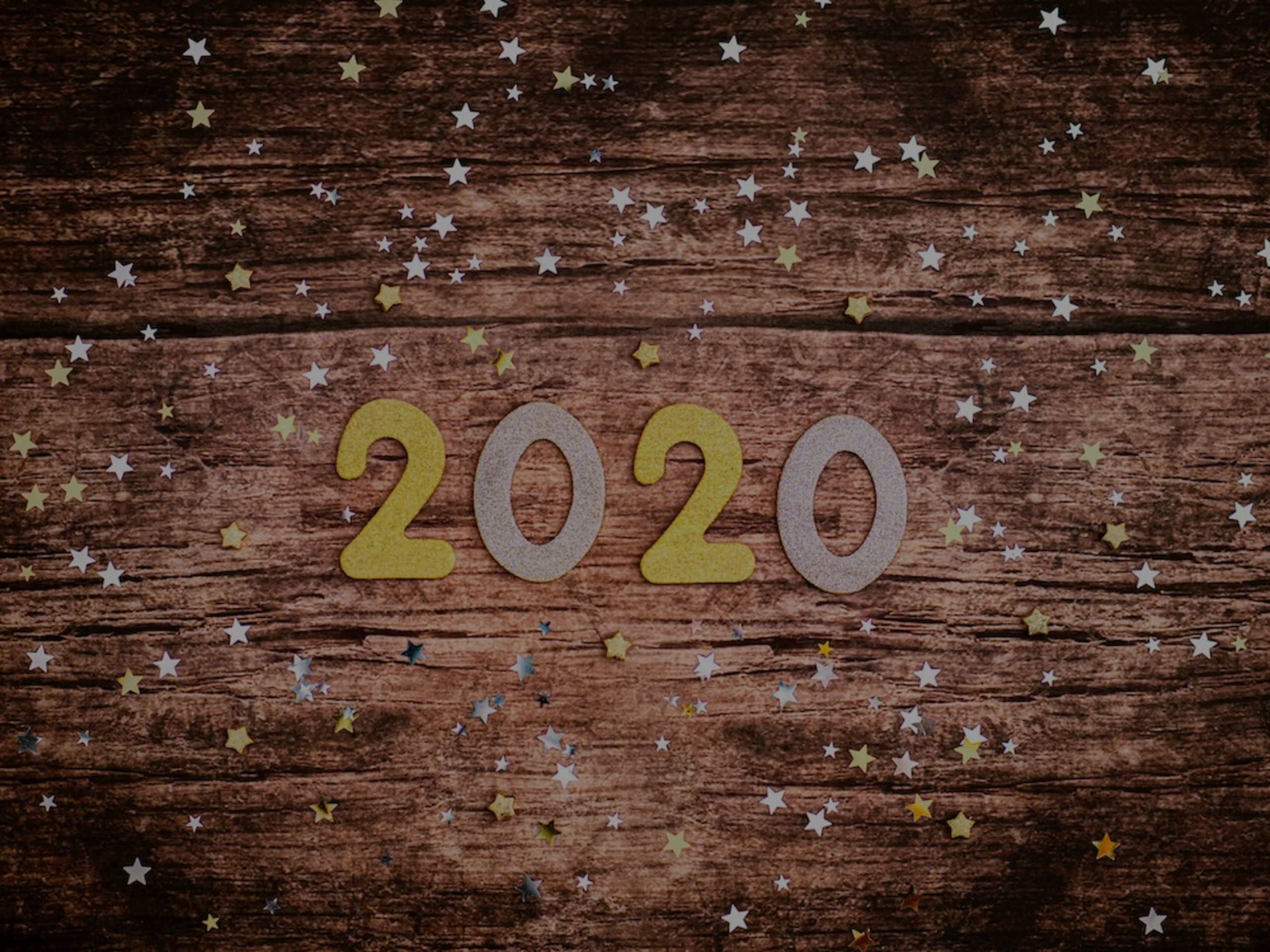 2020 Trend Alert: Food, Movies, Home Decorating