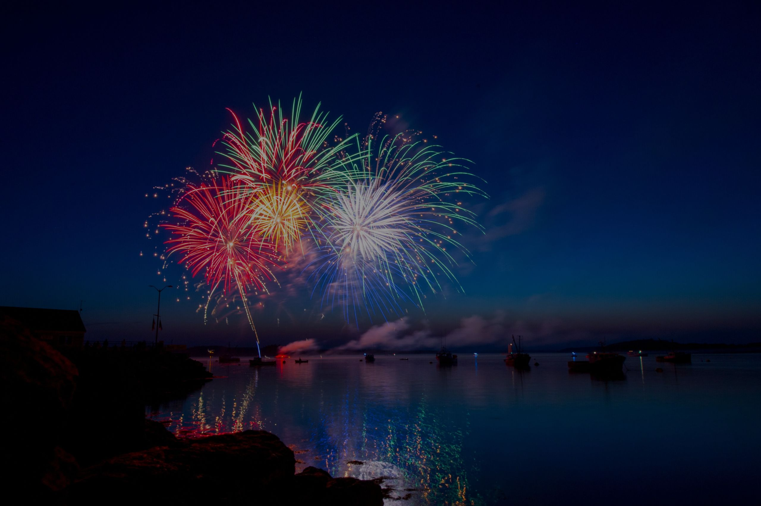 5 COVID Friendly Ways to Celebrate 4th of July