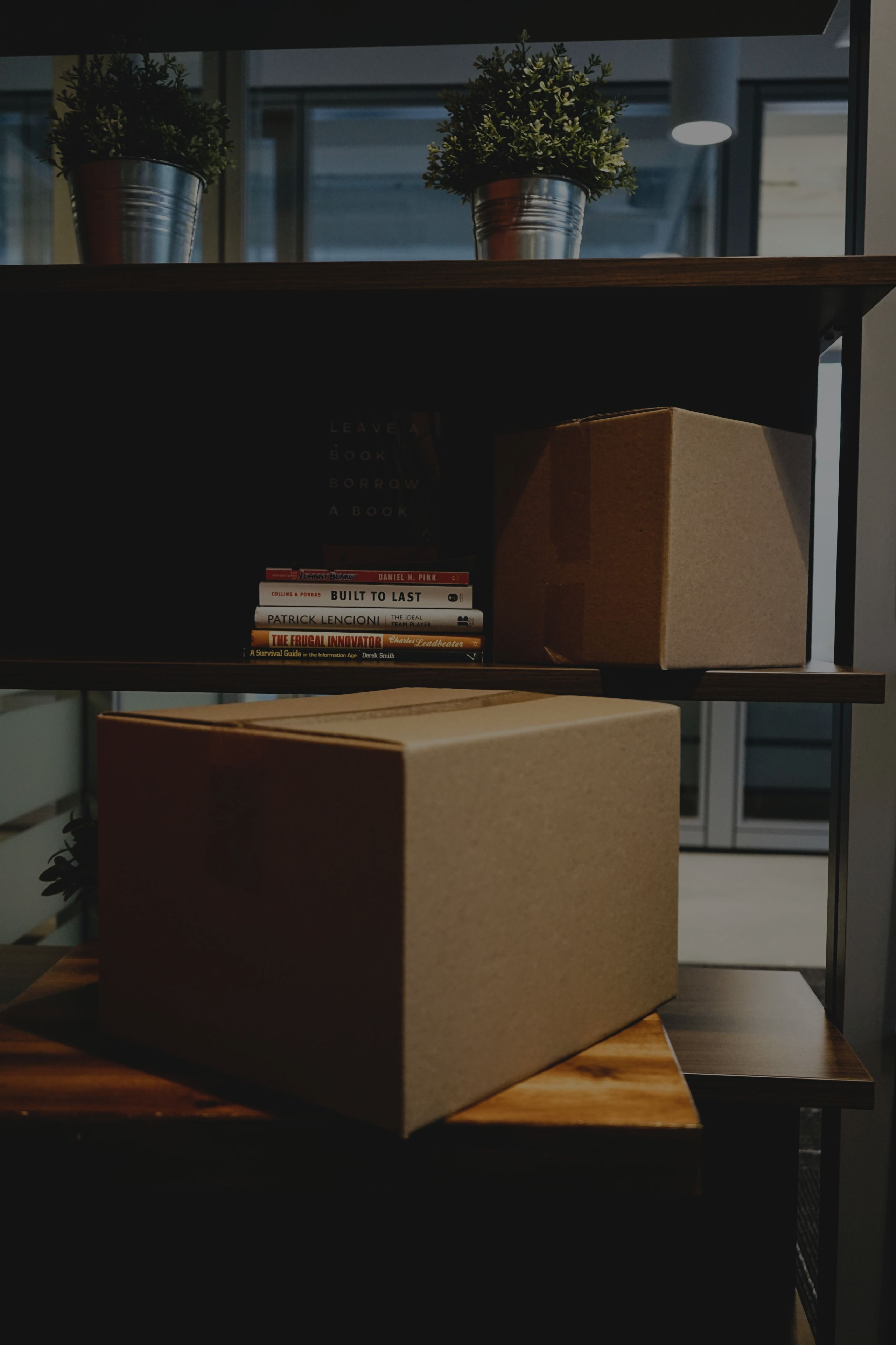 5 Tips to Help You Move This Summer