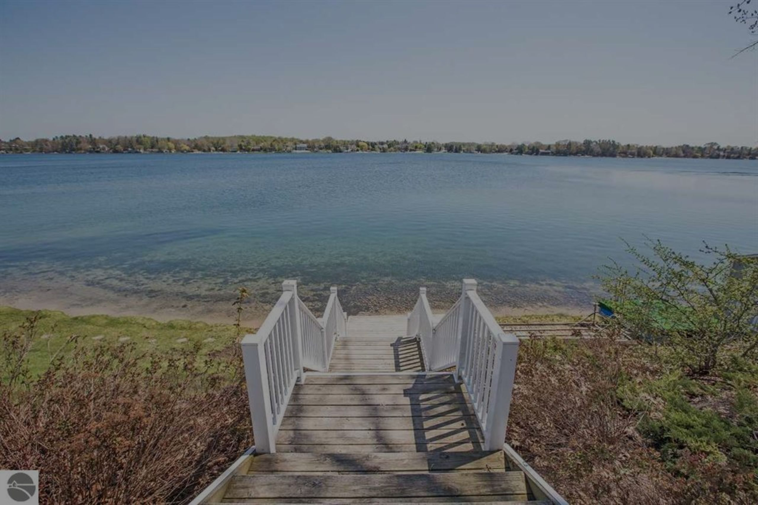 The Ultimate Guide To Buying A Waterfront Home In Traverse City
