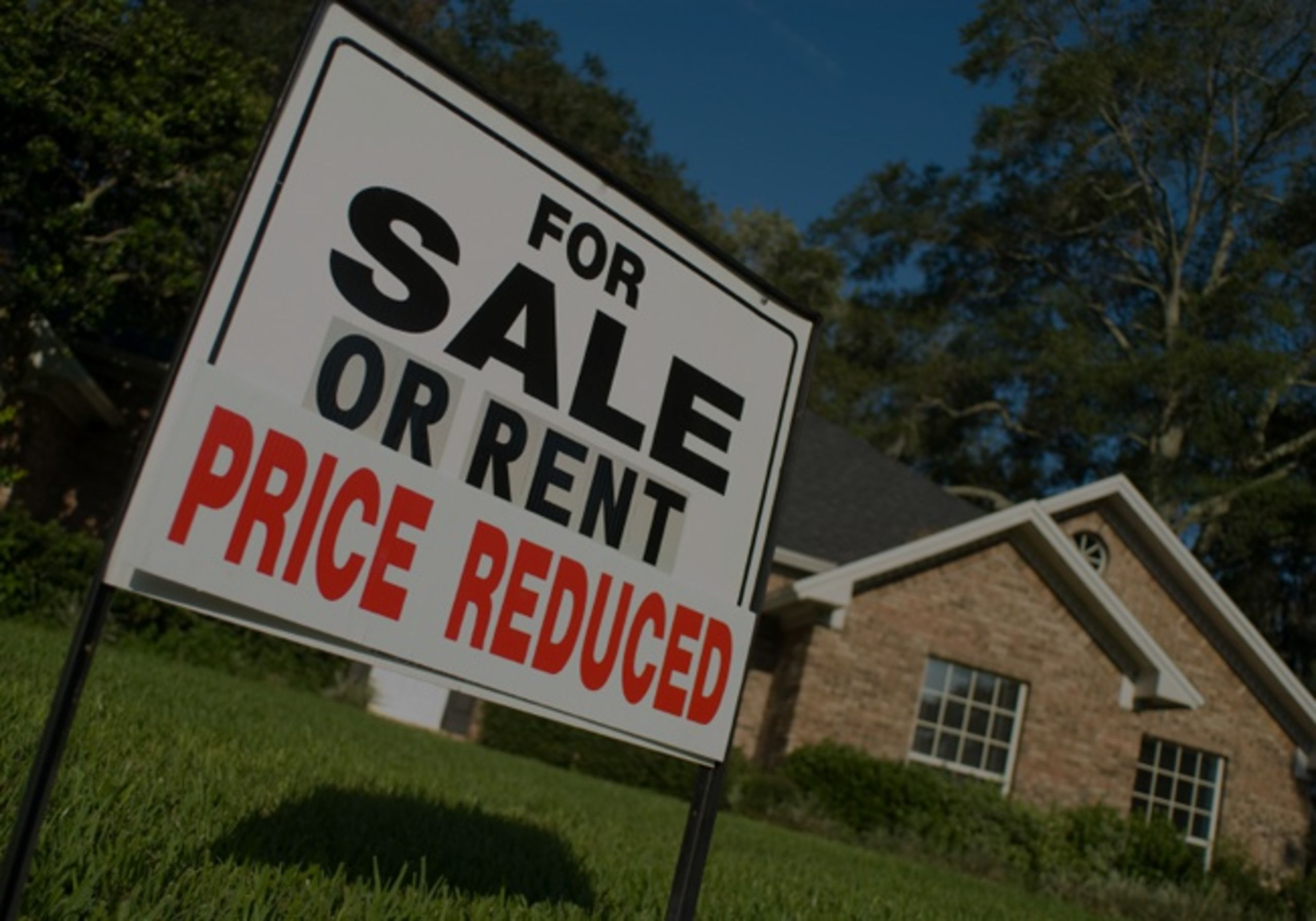 3 Factors To Help Decide Whether To Rent Or Purchase A Home