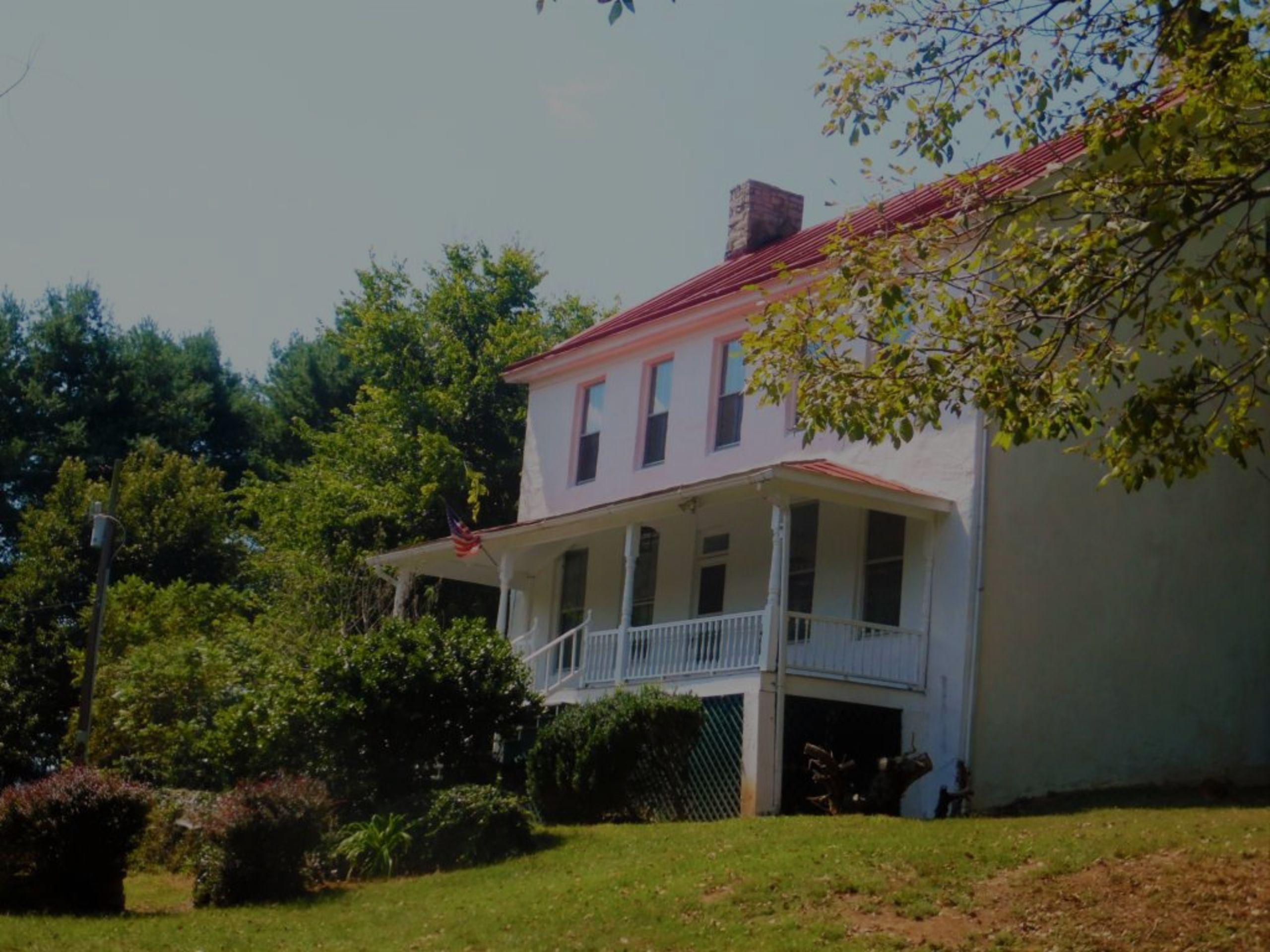678 Blue Grass Trail, Lexington