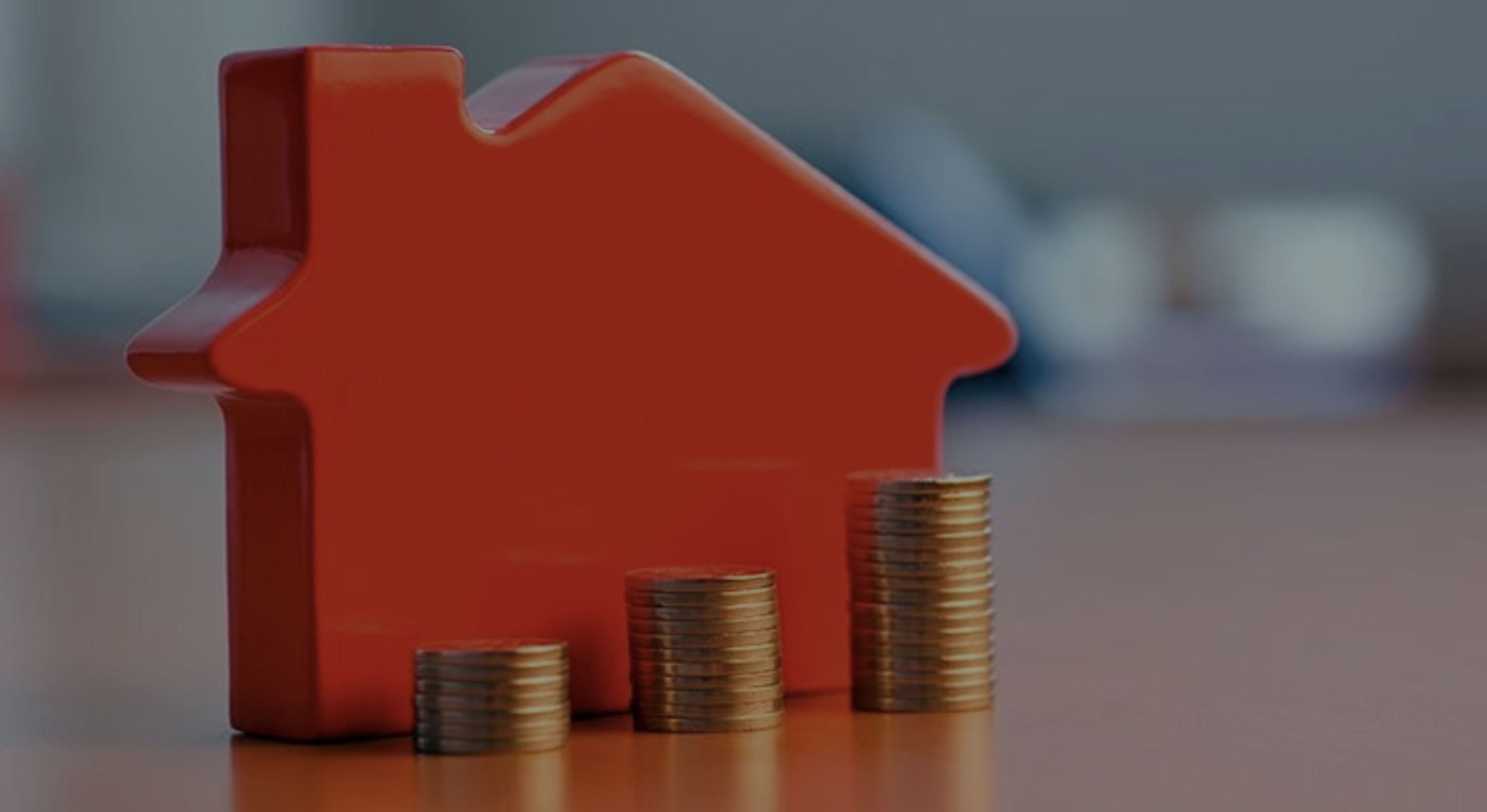 What Your Should Do Before Interest Rates Rise