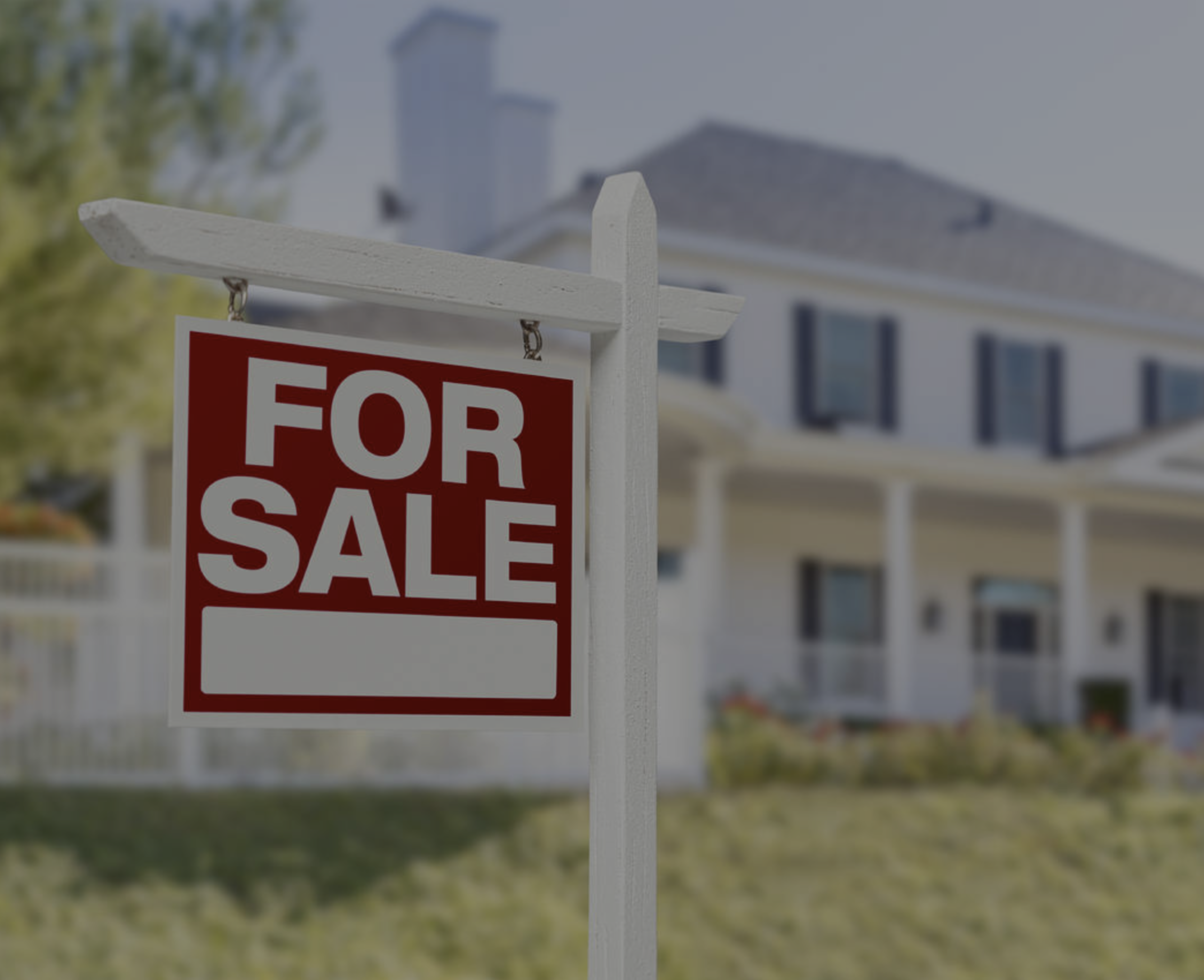 Five Tips for Making Your Best Offer