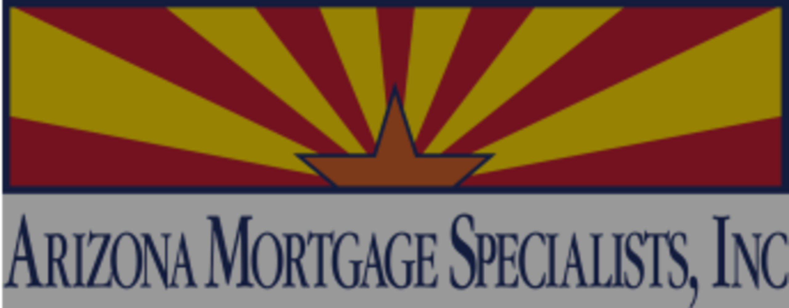 From Mike Langs, our Mortgage Banker. This is great information and worth the read!!