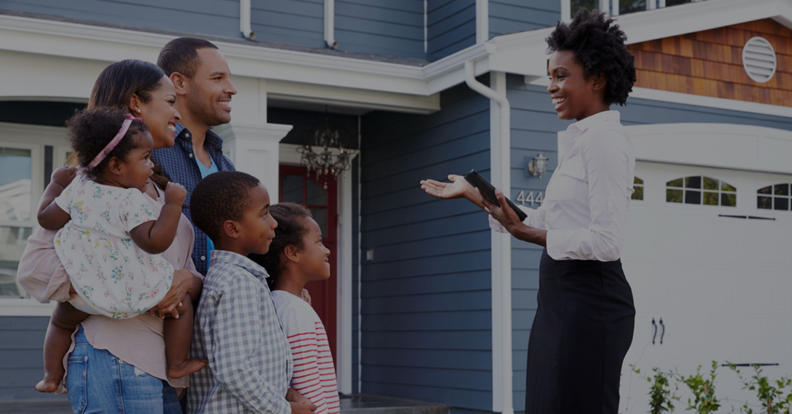 Home-Buying Preferences for Buyers With Children