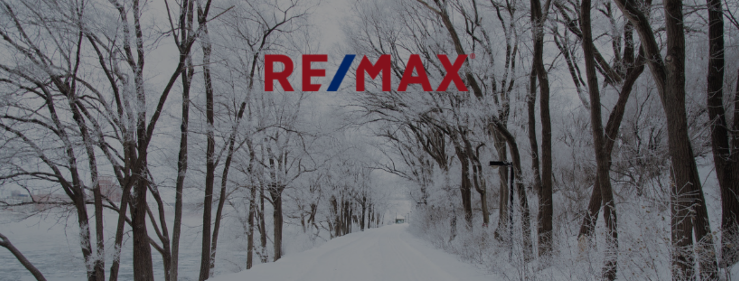 RE/MAX On The Water Open Houses Sunday 1-26-2020