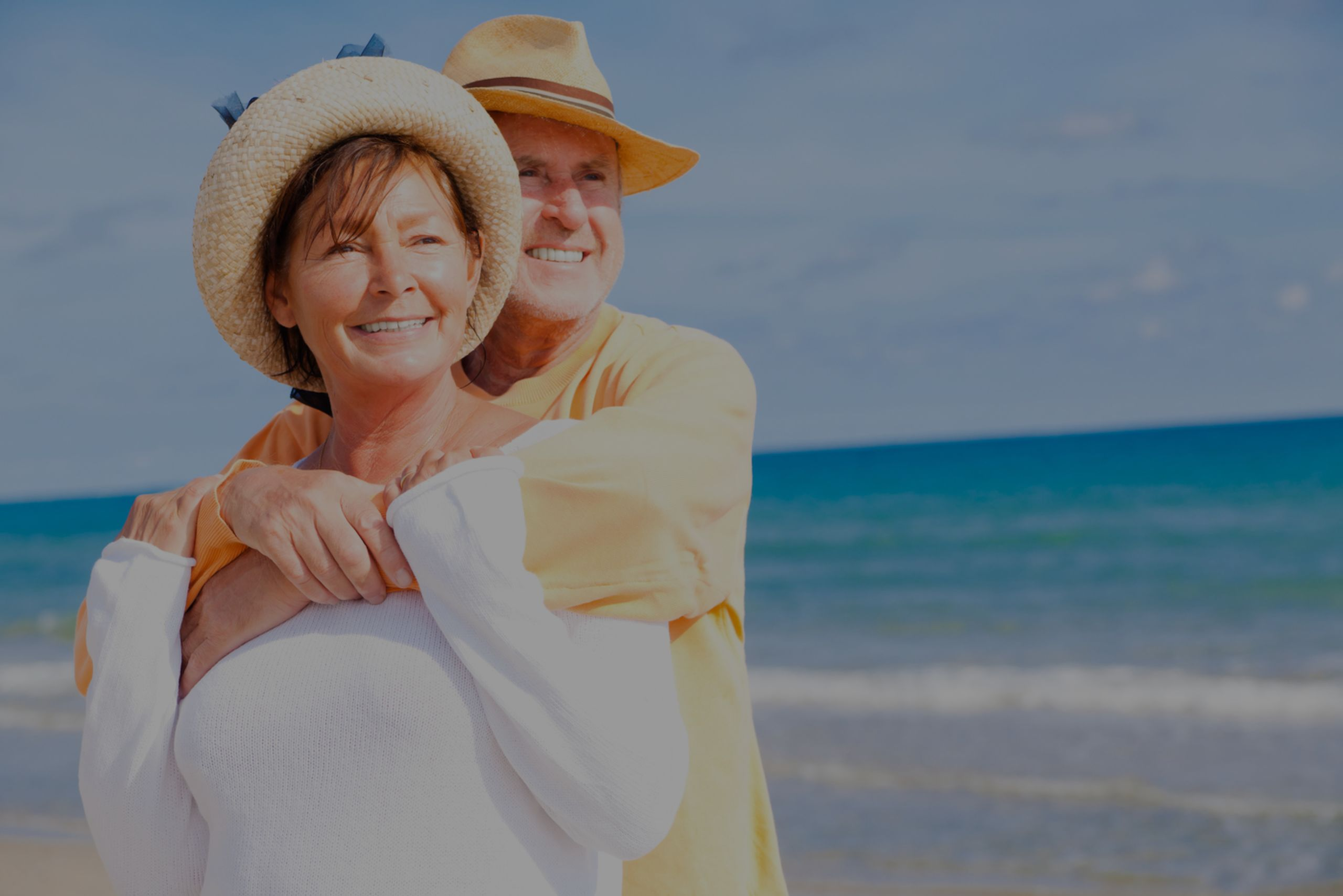 Best 55+ Communities in Delray Beach
