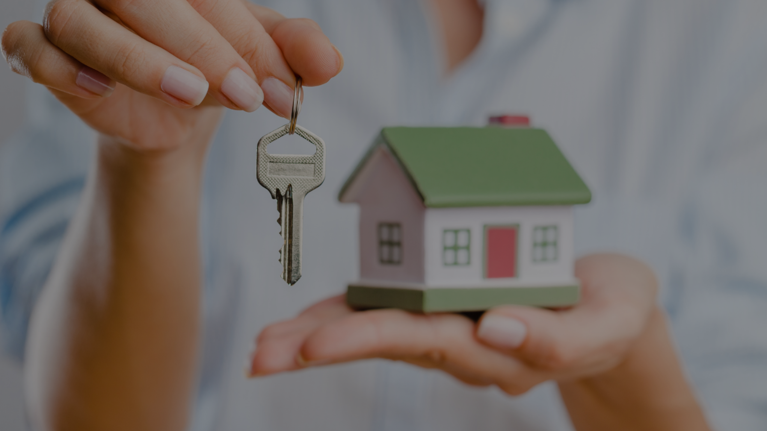 Preparing Your Home For Sale, Everything You Need to Know