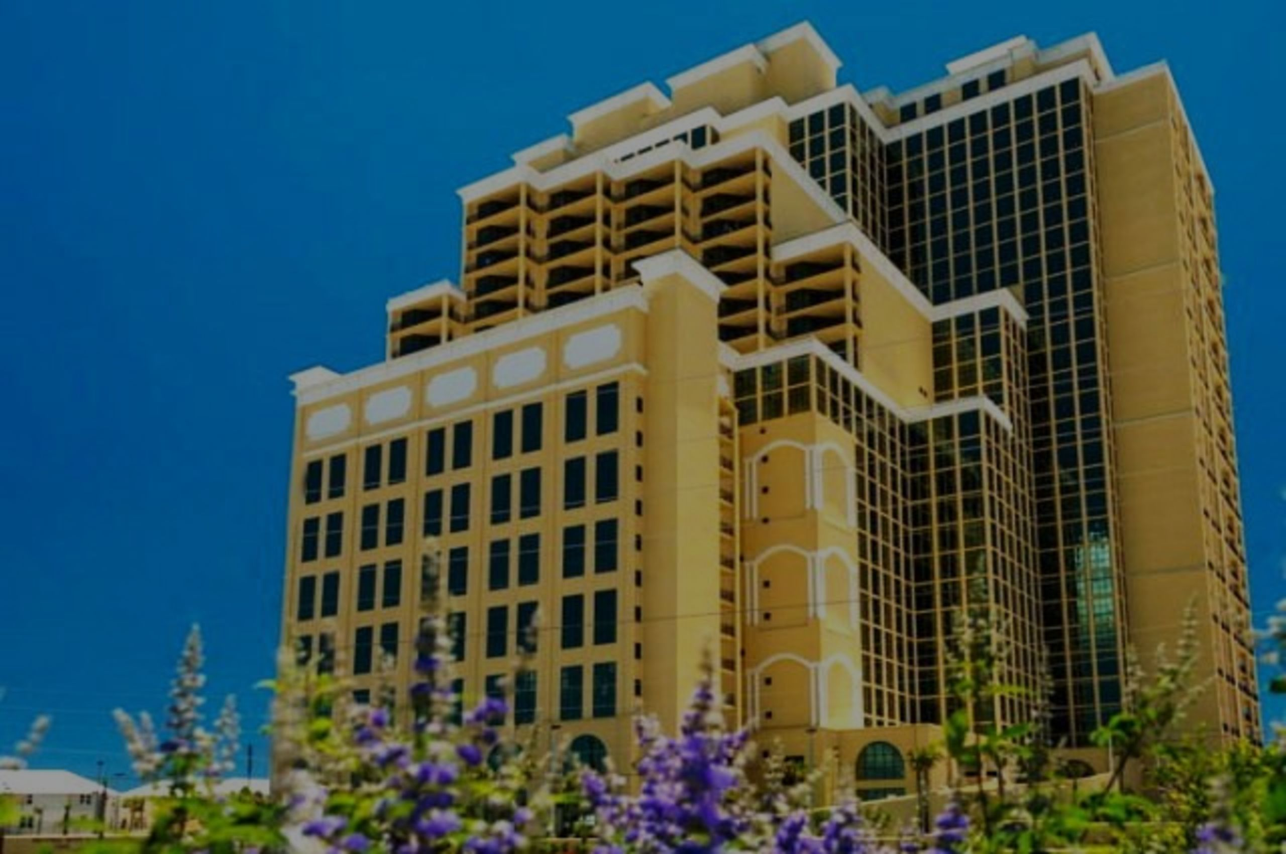 Best Selling Condos in Gulf Shores and Orange Beach