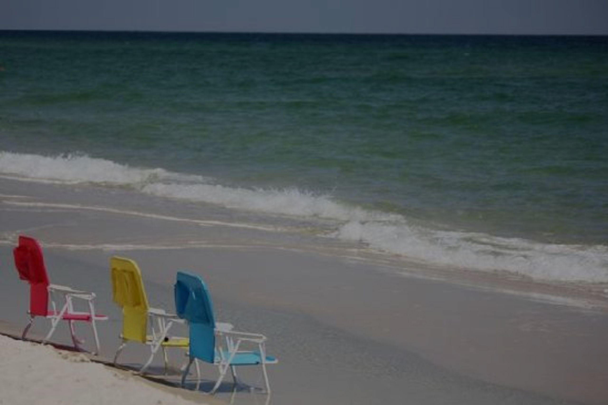 Orange Beach Real Estate – Reasons to Buy a Home or Condo