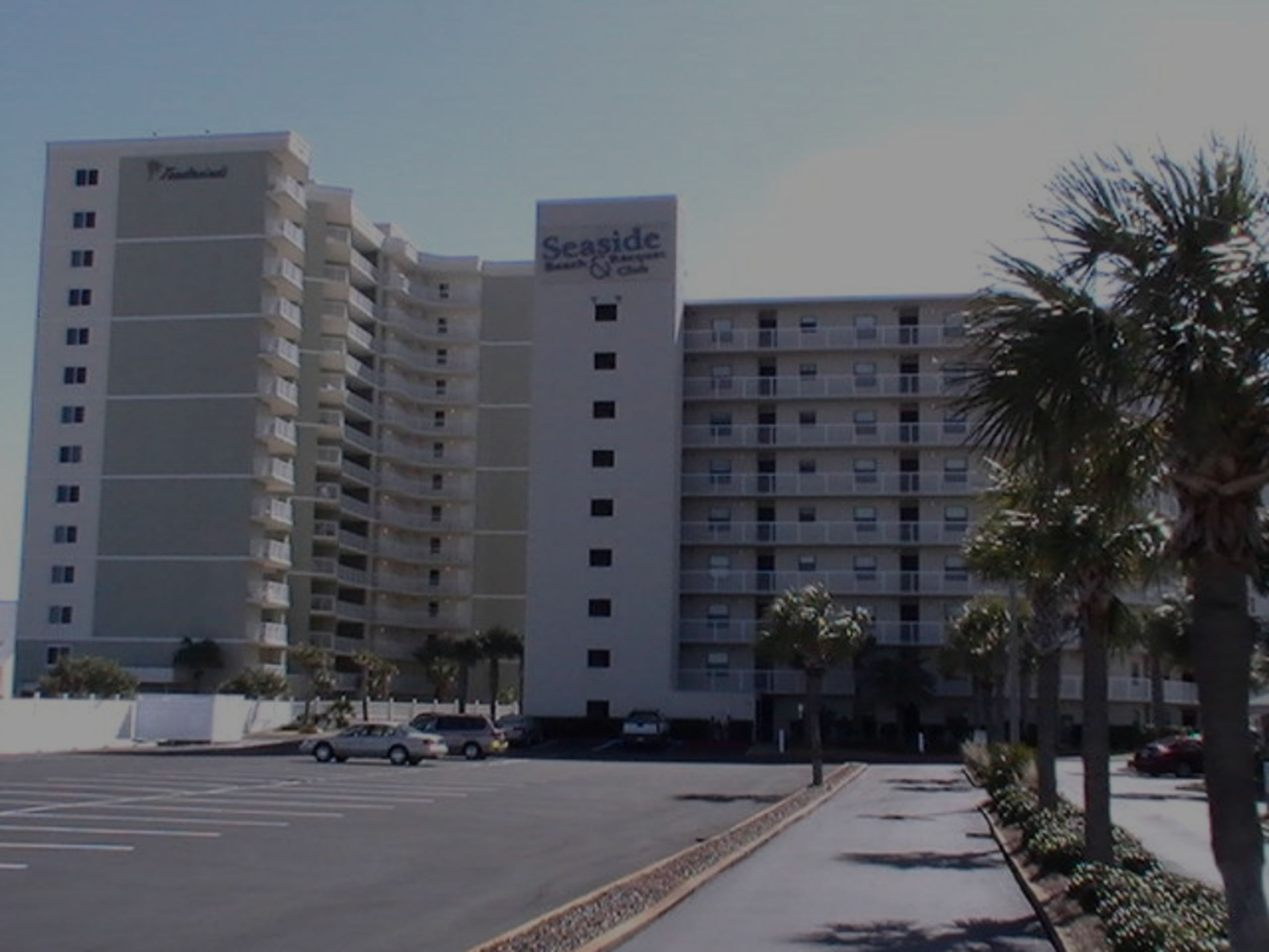 Condos for Sale in Orange Beach from $100,000 to $200,000