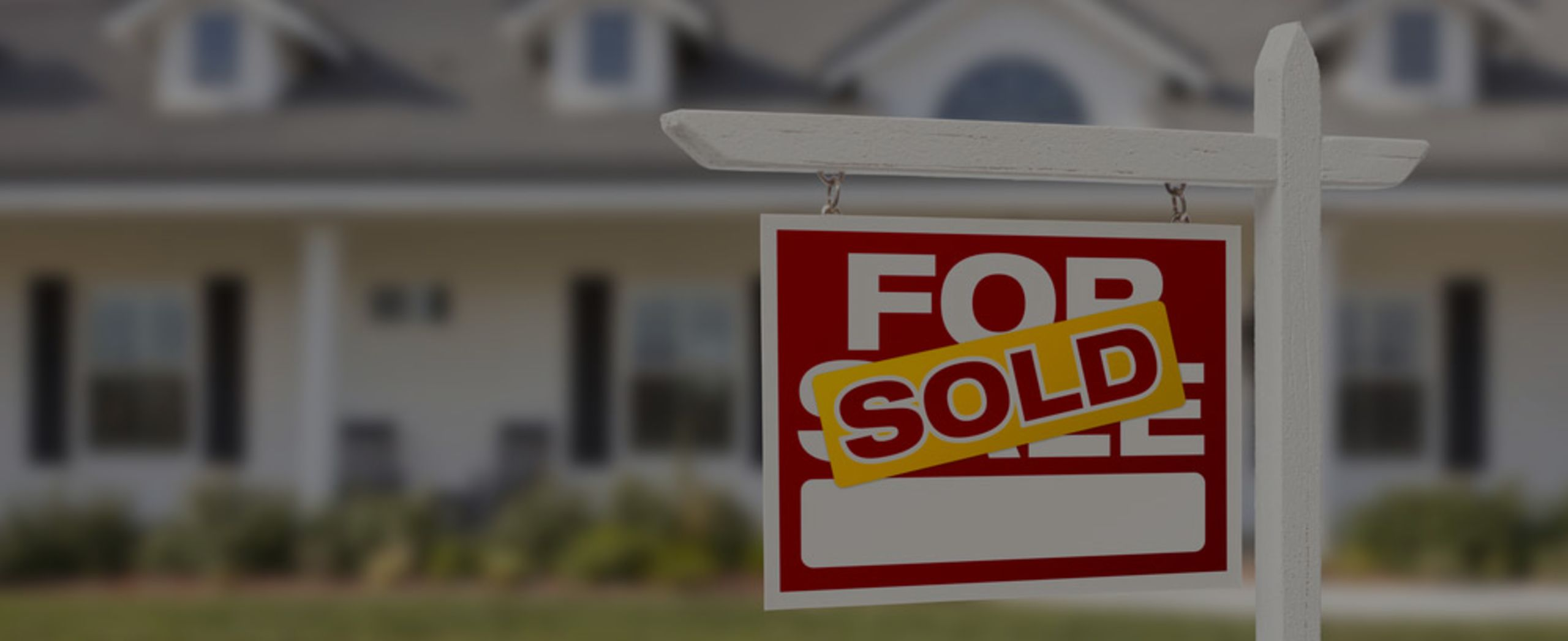 20 Steps to Selling Your Home Fast