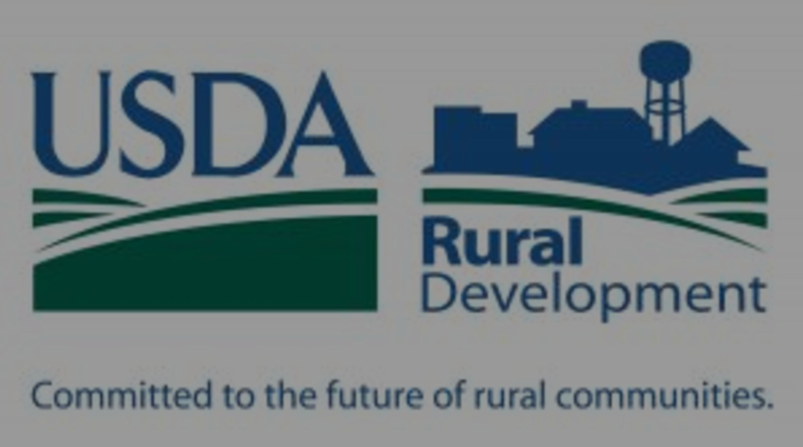 USDA Loans for Alabama Homes and other Real Estate