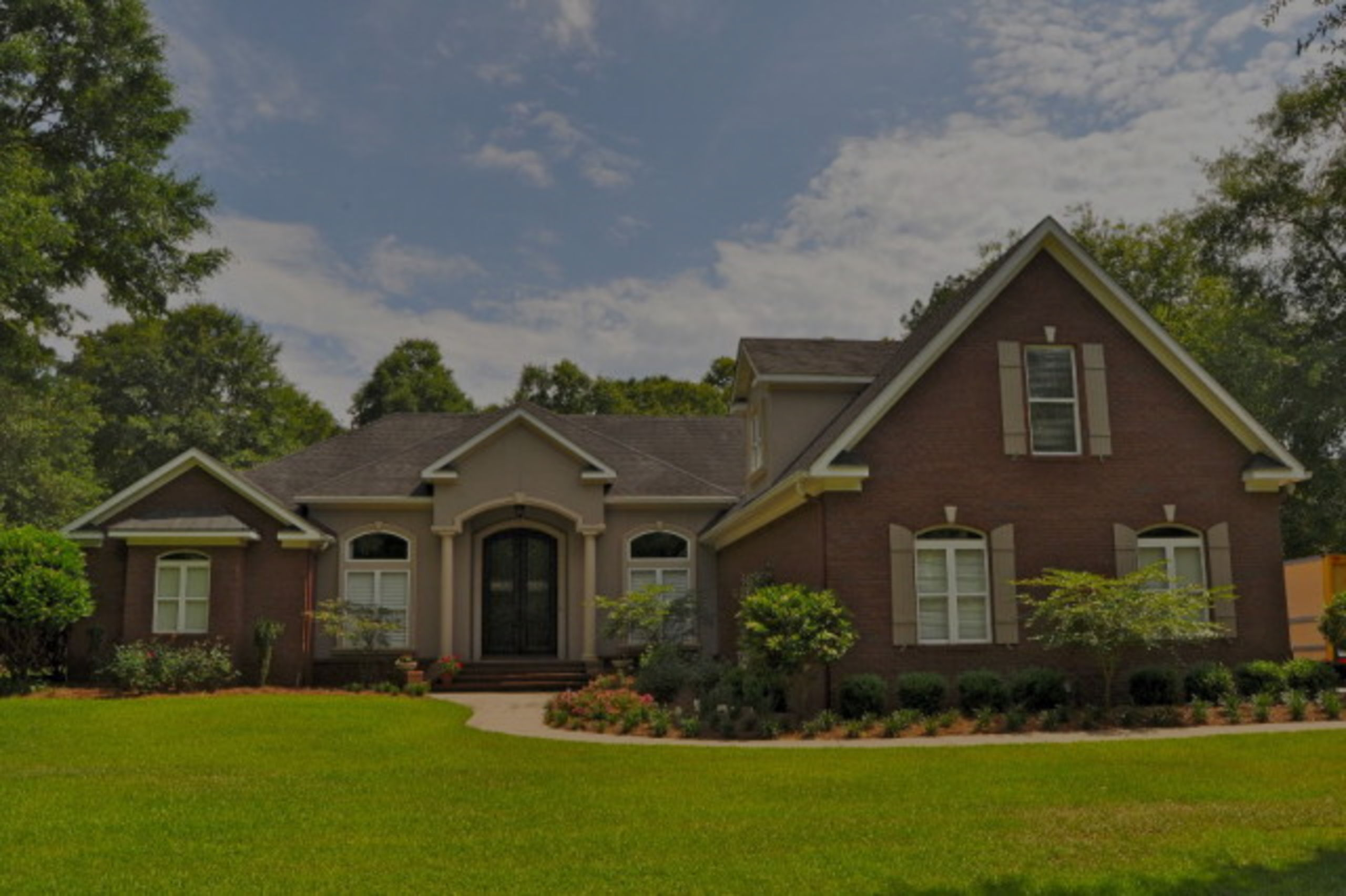Selling Your Home in Daphne AL