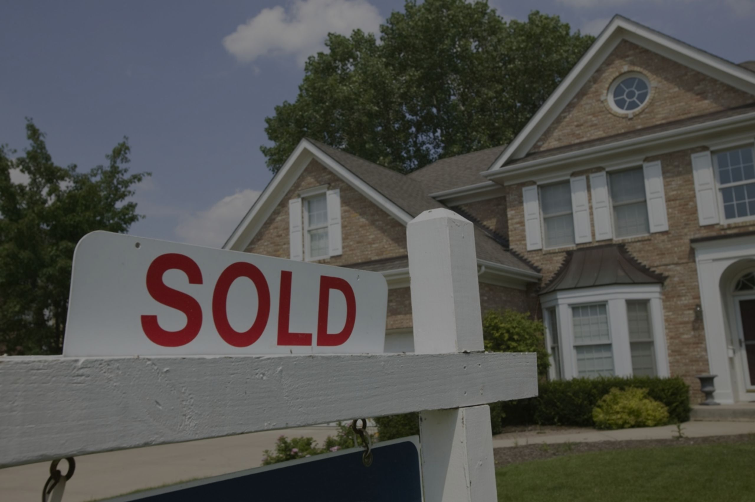 Selling Your Home in Fairhope AL