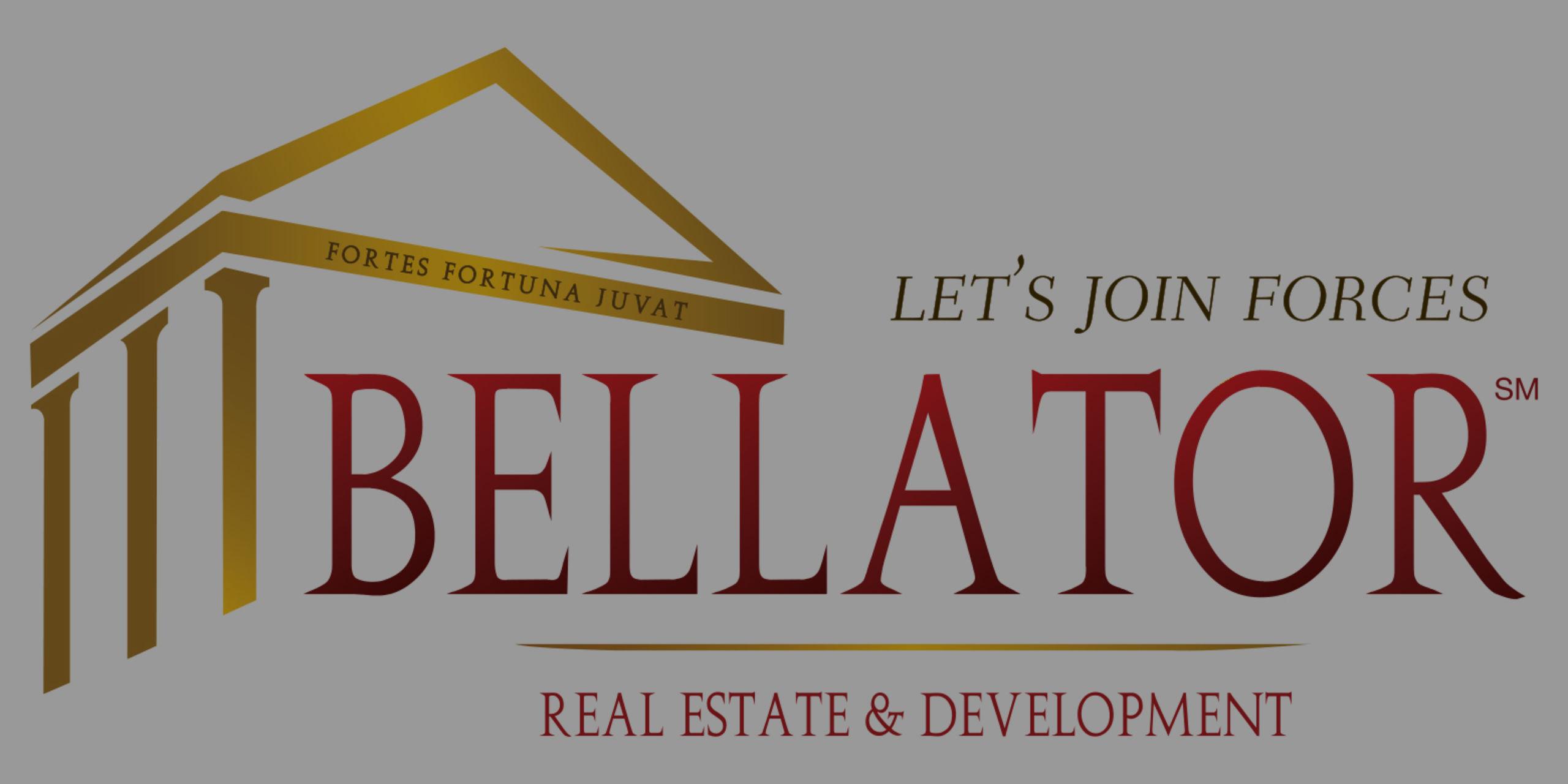 Bellator Real Estate – Company Profile 2017