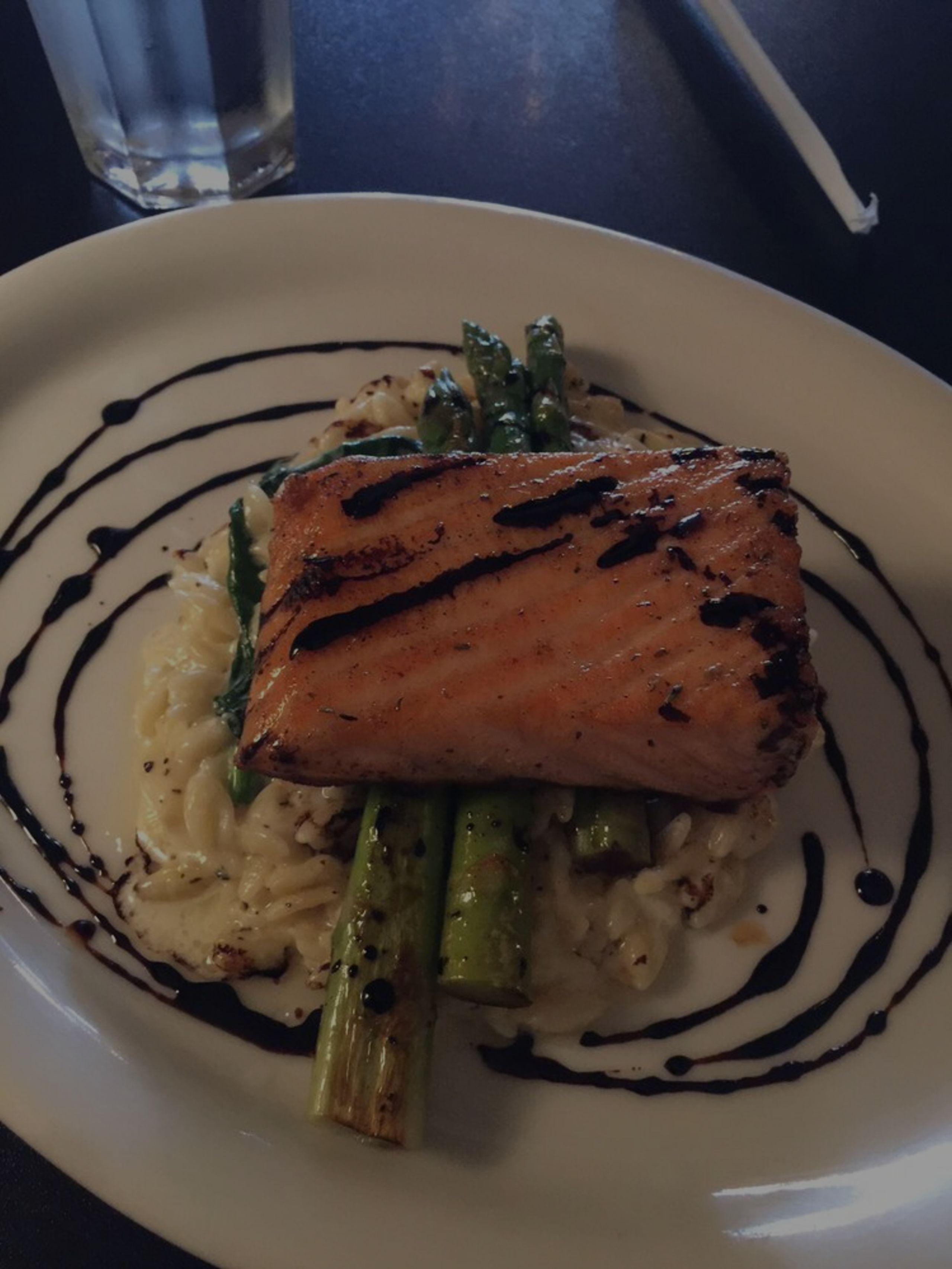 The Best Restaurants in Fairhope AL