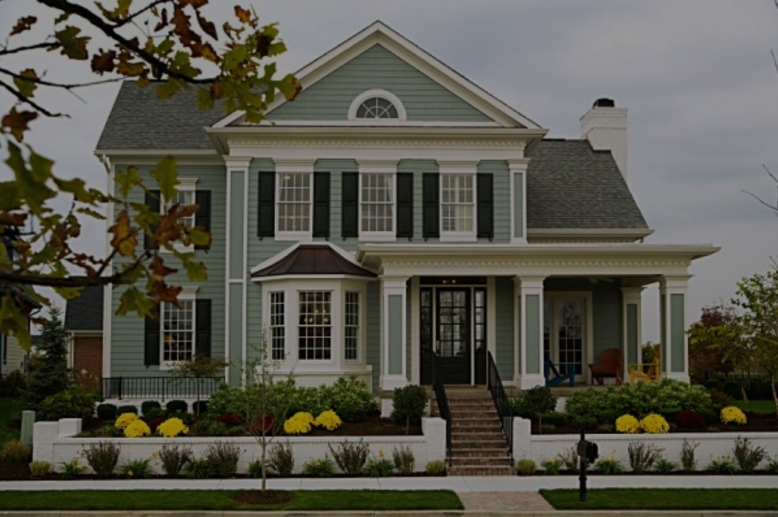 Ways to Improve the Curb Appeal to Your Home
