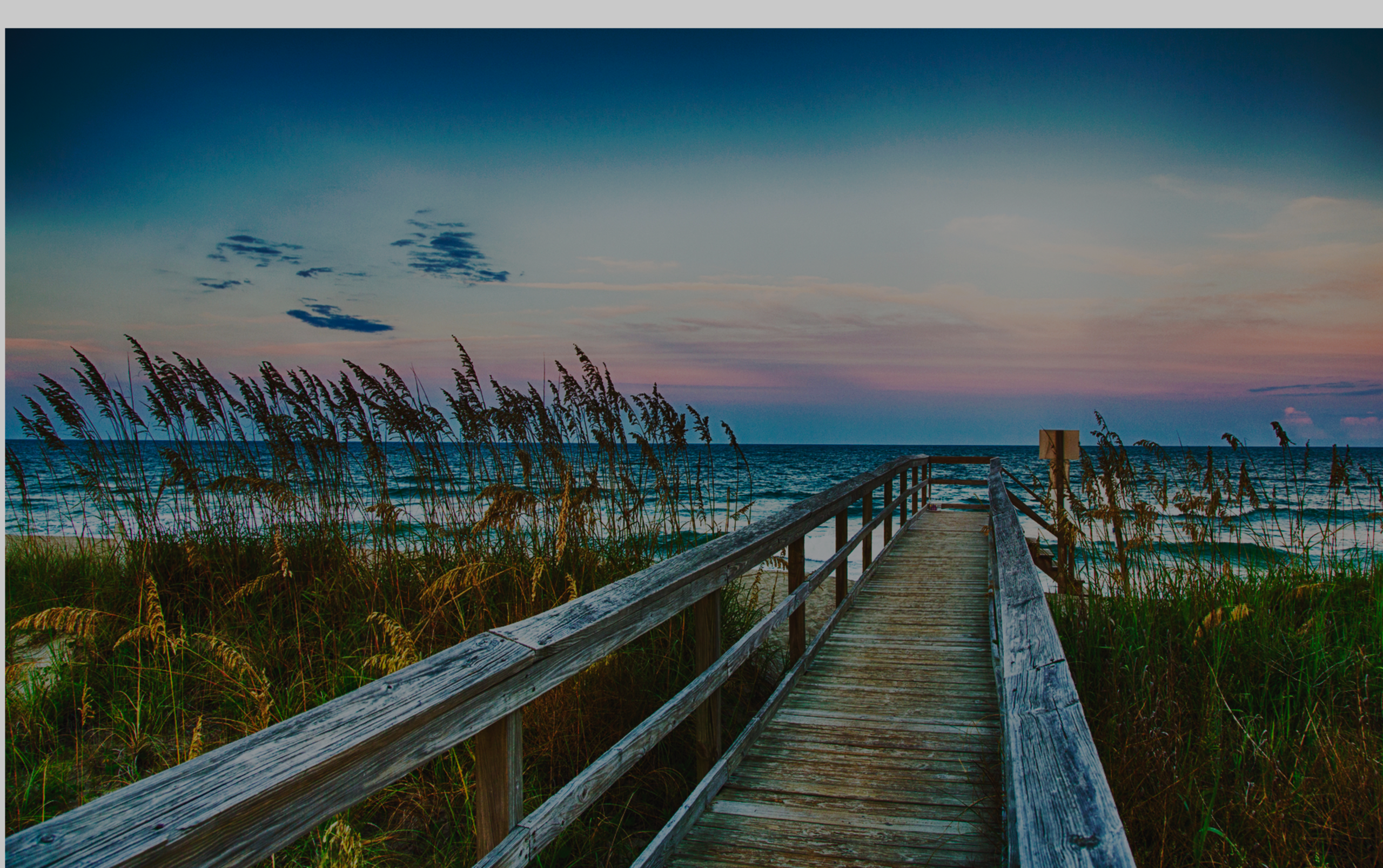 Things to Love About Gulf Shores