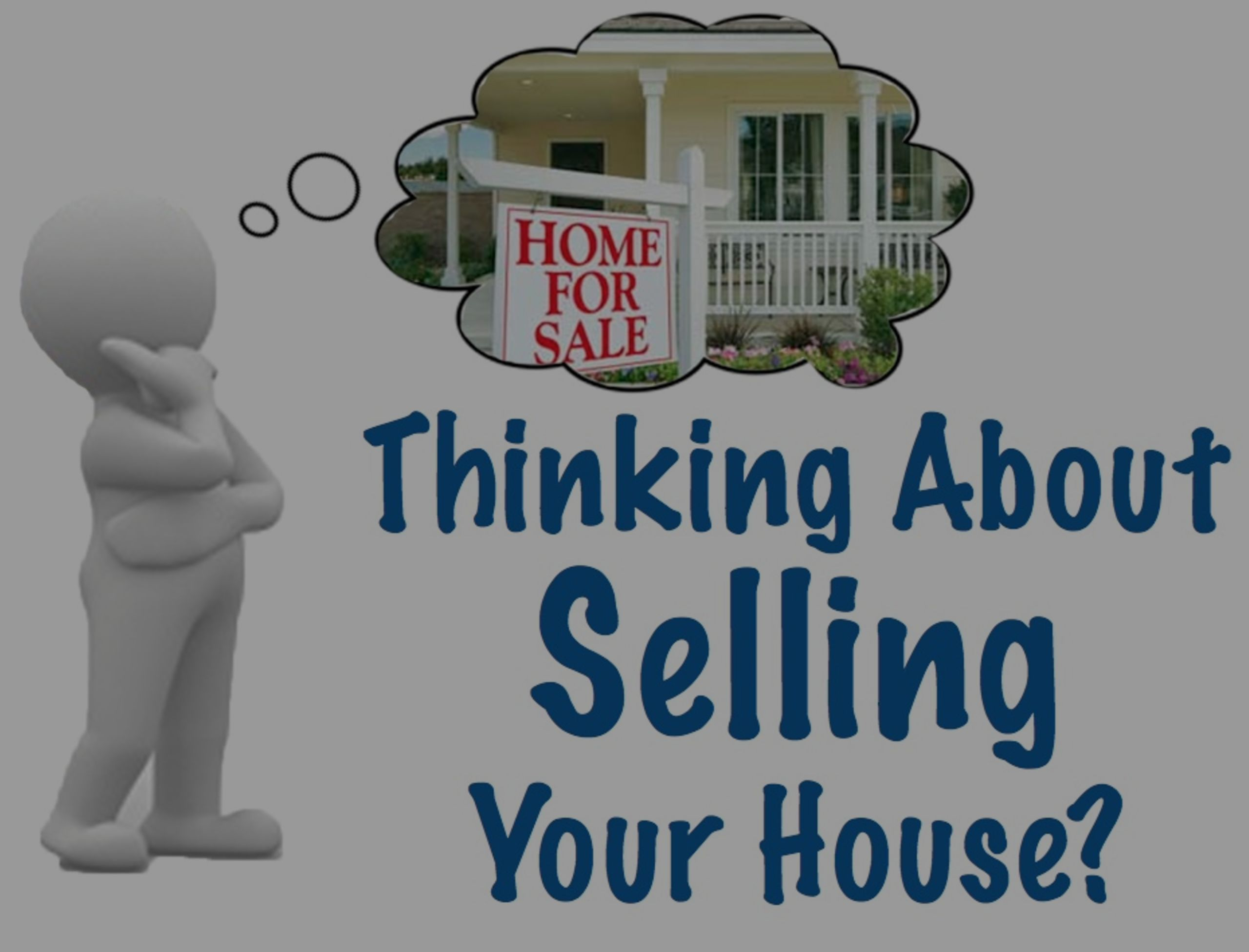 5 Reasons to Sell Your Home This Spring of 2017 – Baldwin County