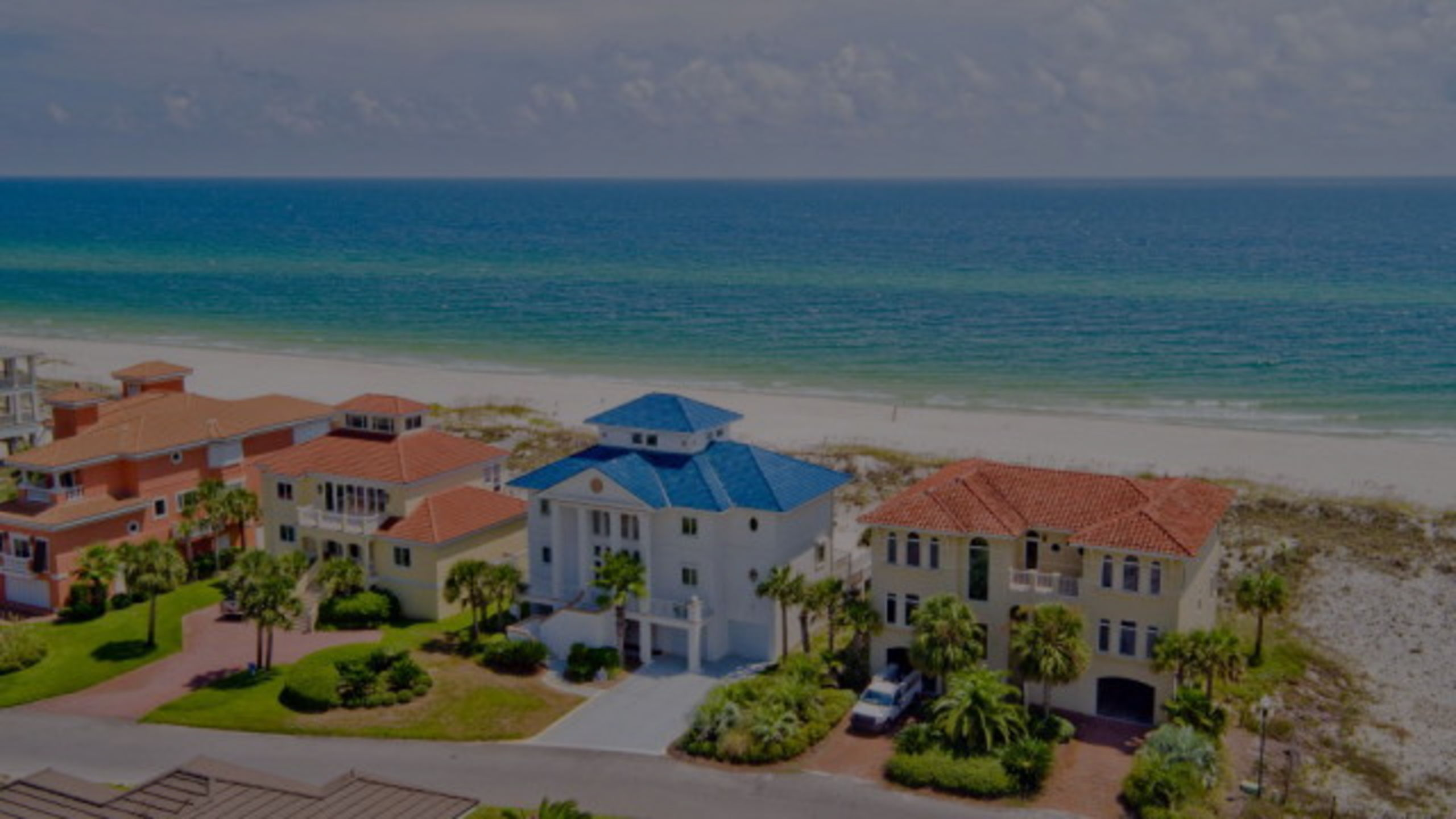 My Showing in Laguna Key – Gulf Shores