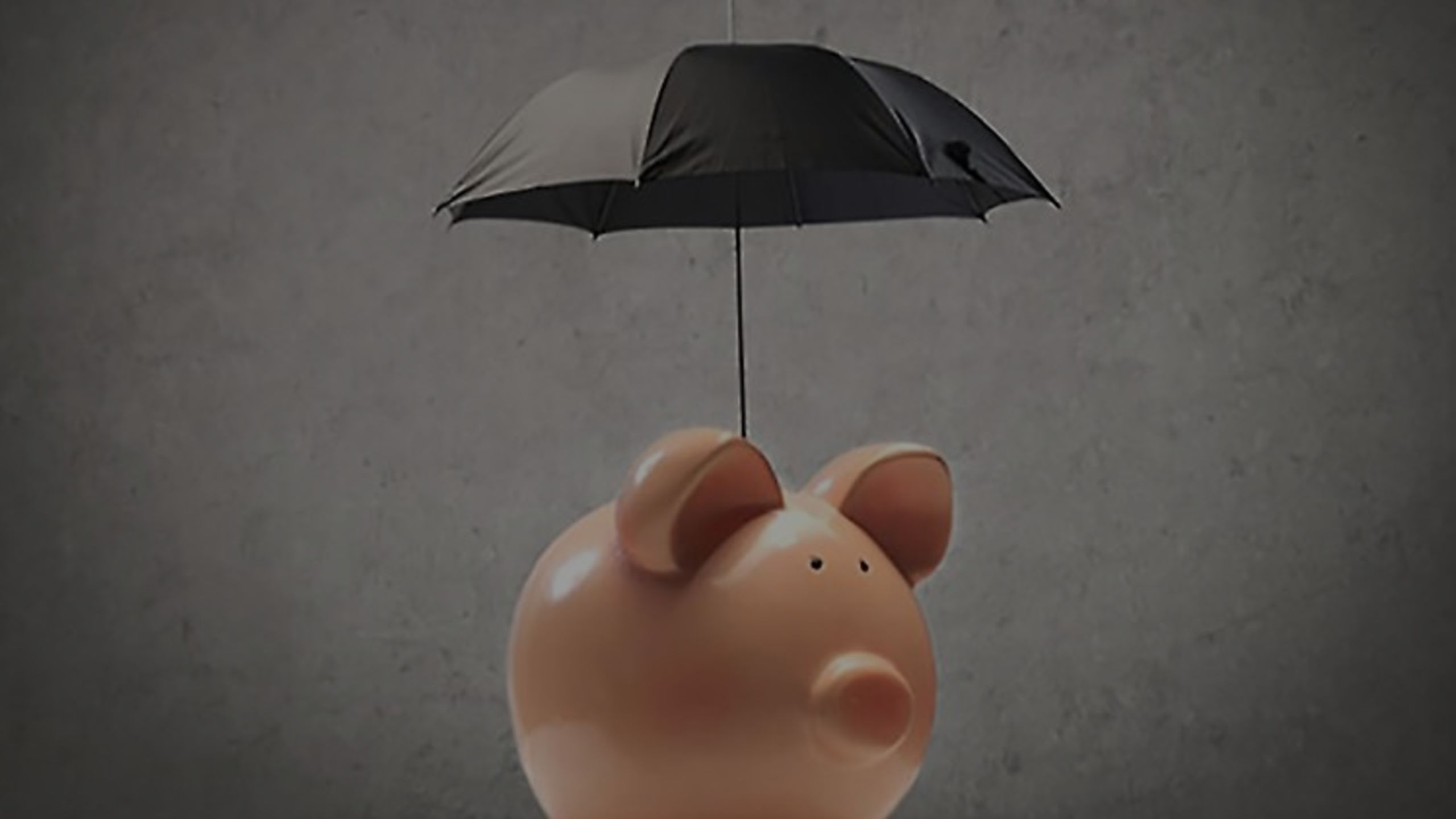 Tips to Protecting Your Finances to Get a Mortgage