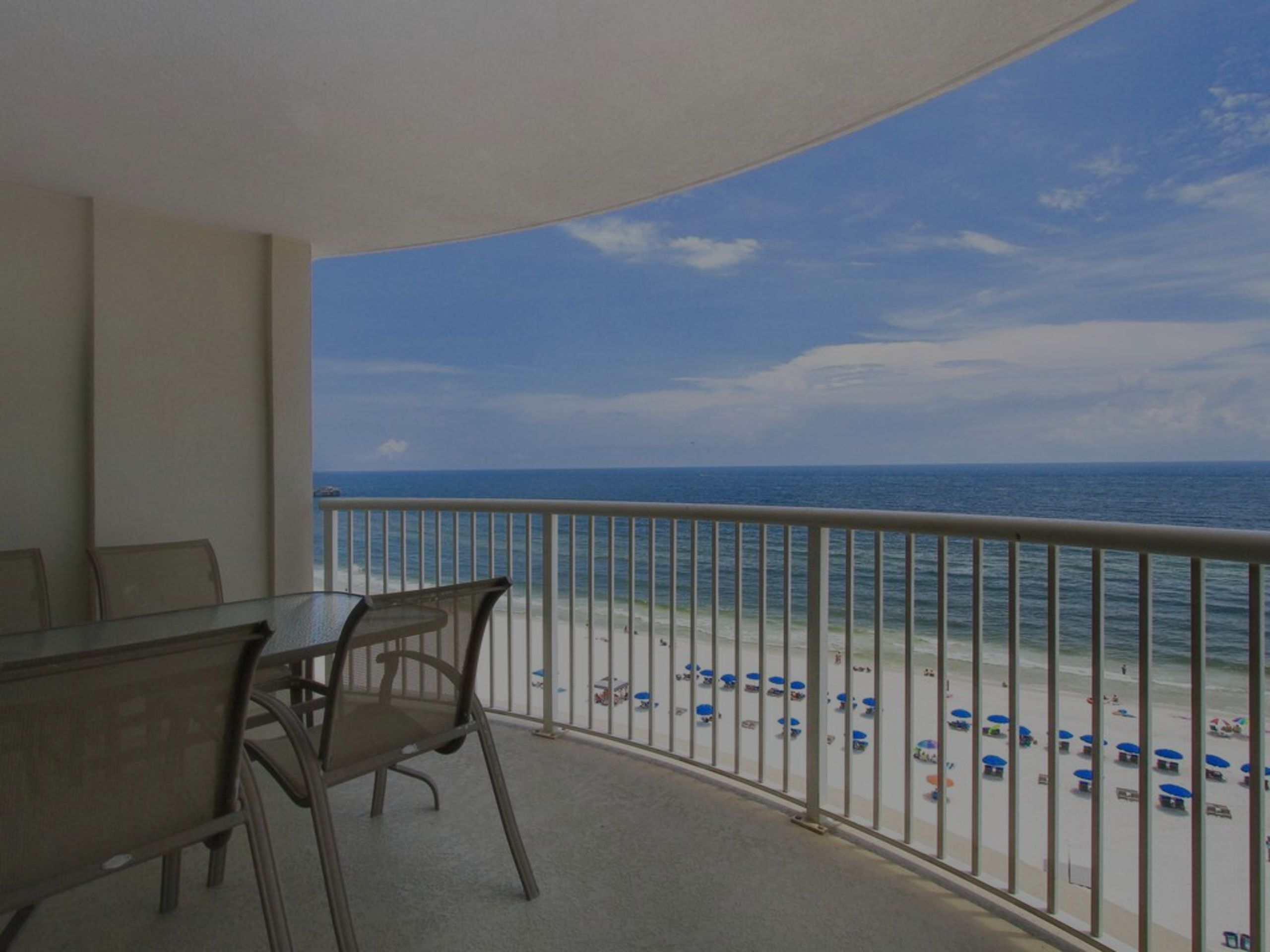 Selling Your Condo in Gulf Shores