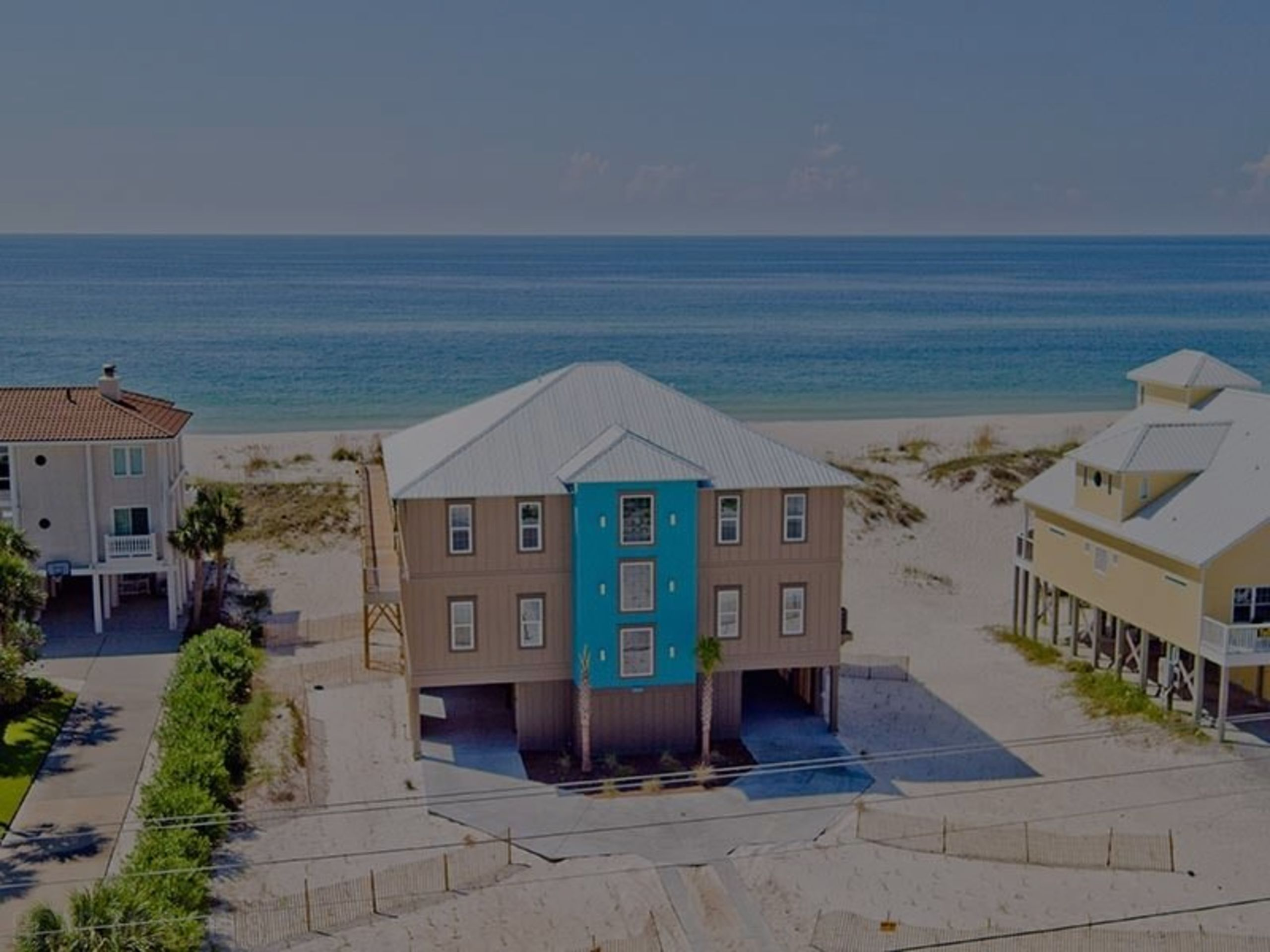 Top 5 Most Expensive Homes in Gulf Shores