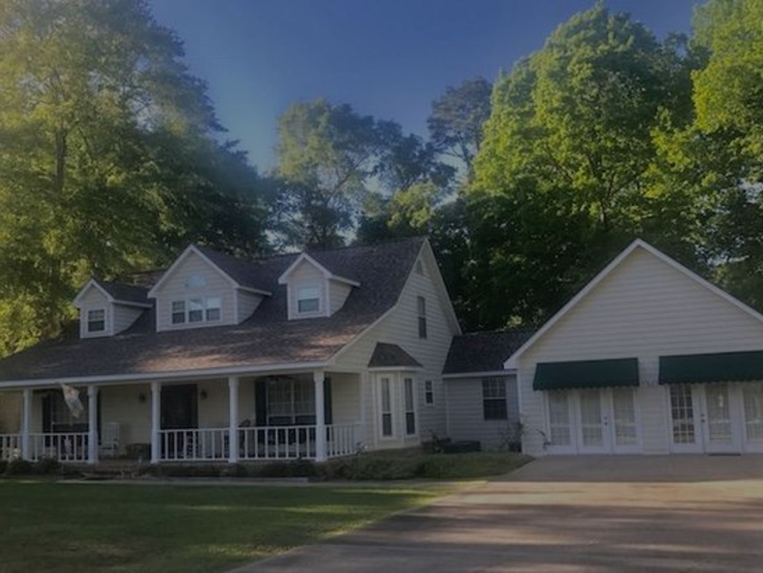 Monroeville For Sale By Owner – 4 Woodridge Drive