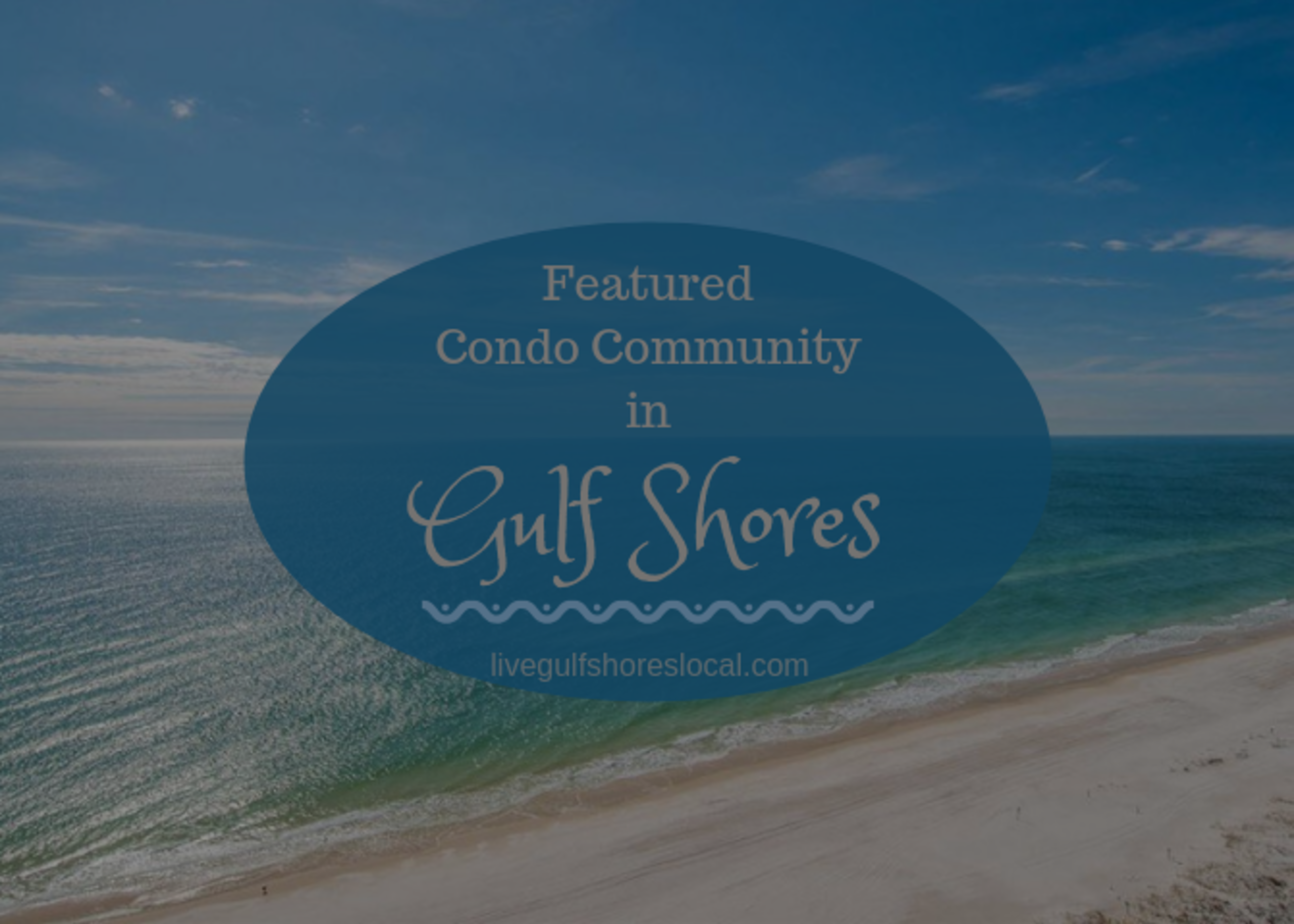 Featured Condos – Crystal Tower