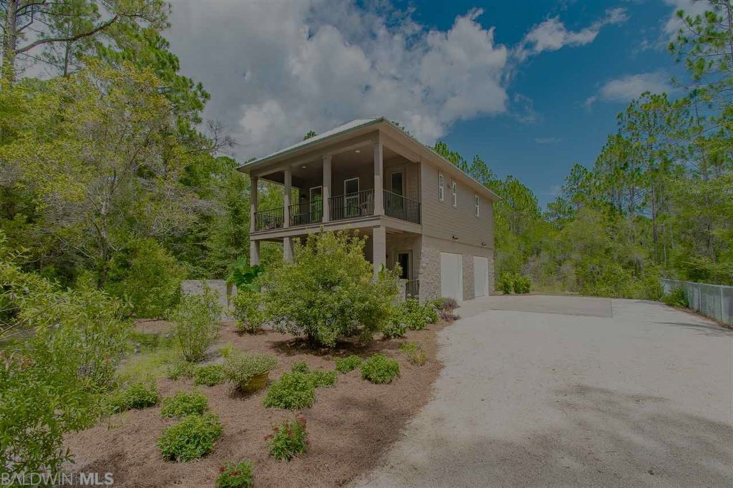 Coming Soon – Home for Sale – Scenic Hwy 98