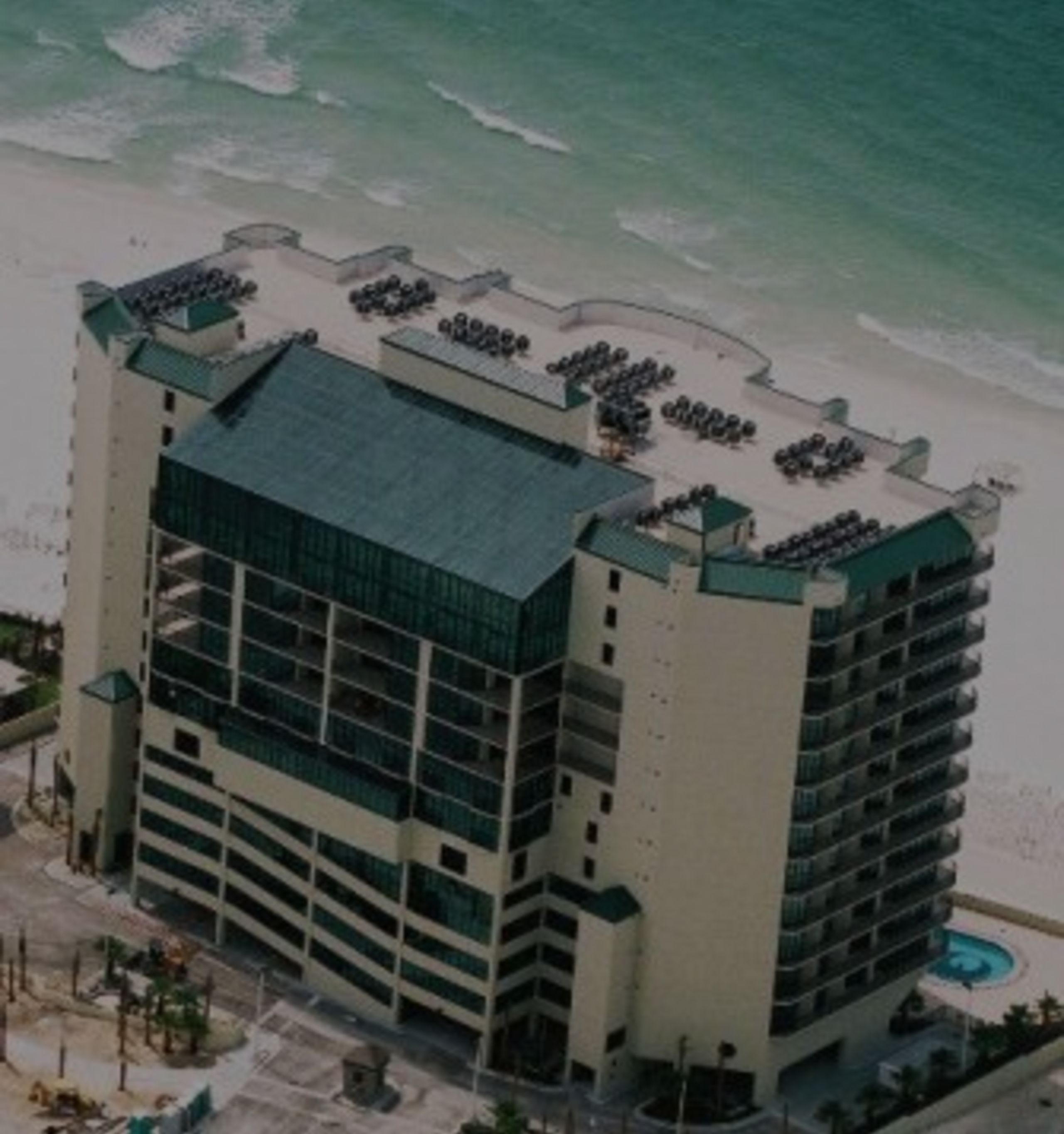 16 Things to Consider When Buying a Gulf Coast Condo