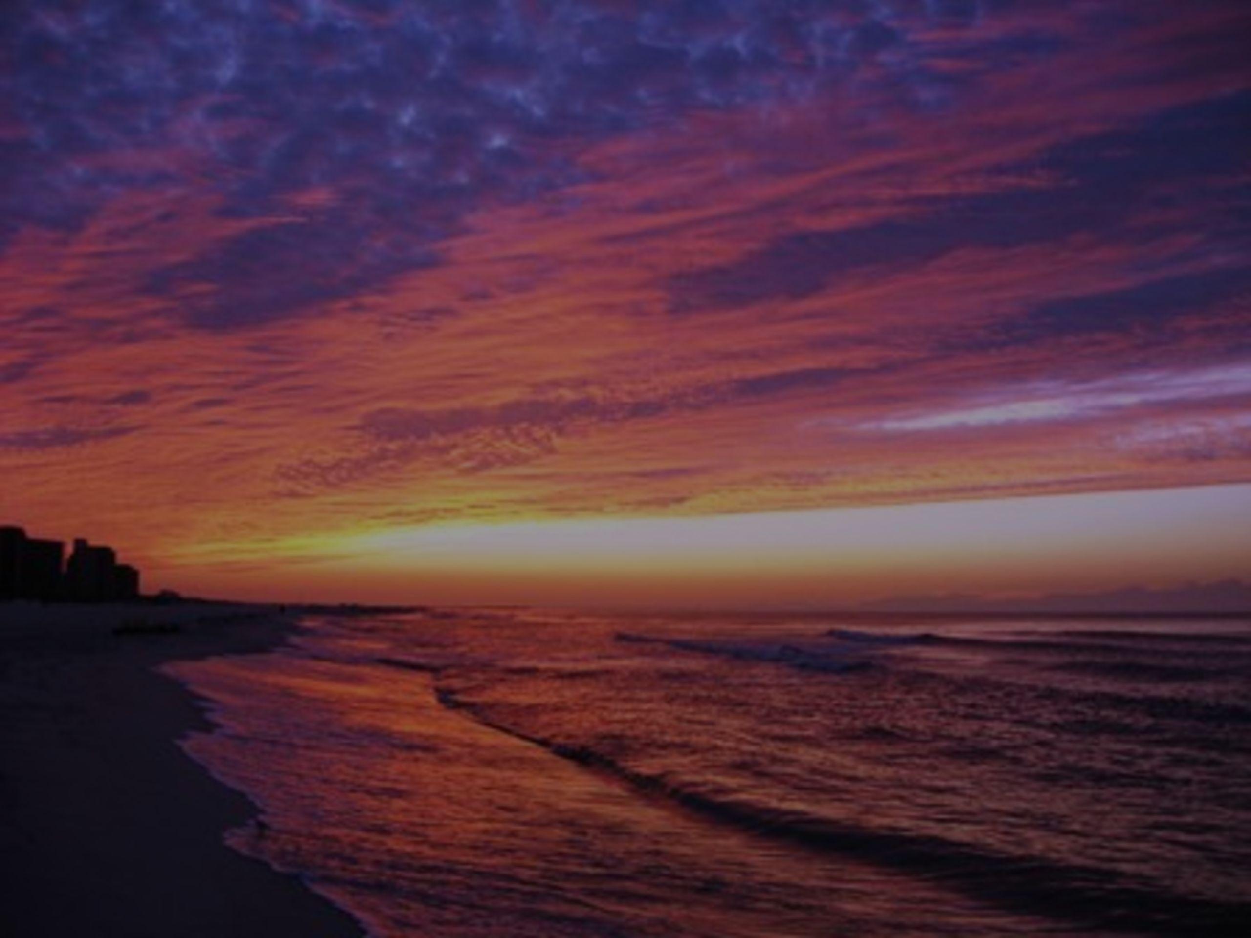 Top 10 Most Charming Towns Orange Beach