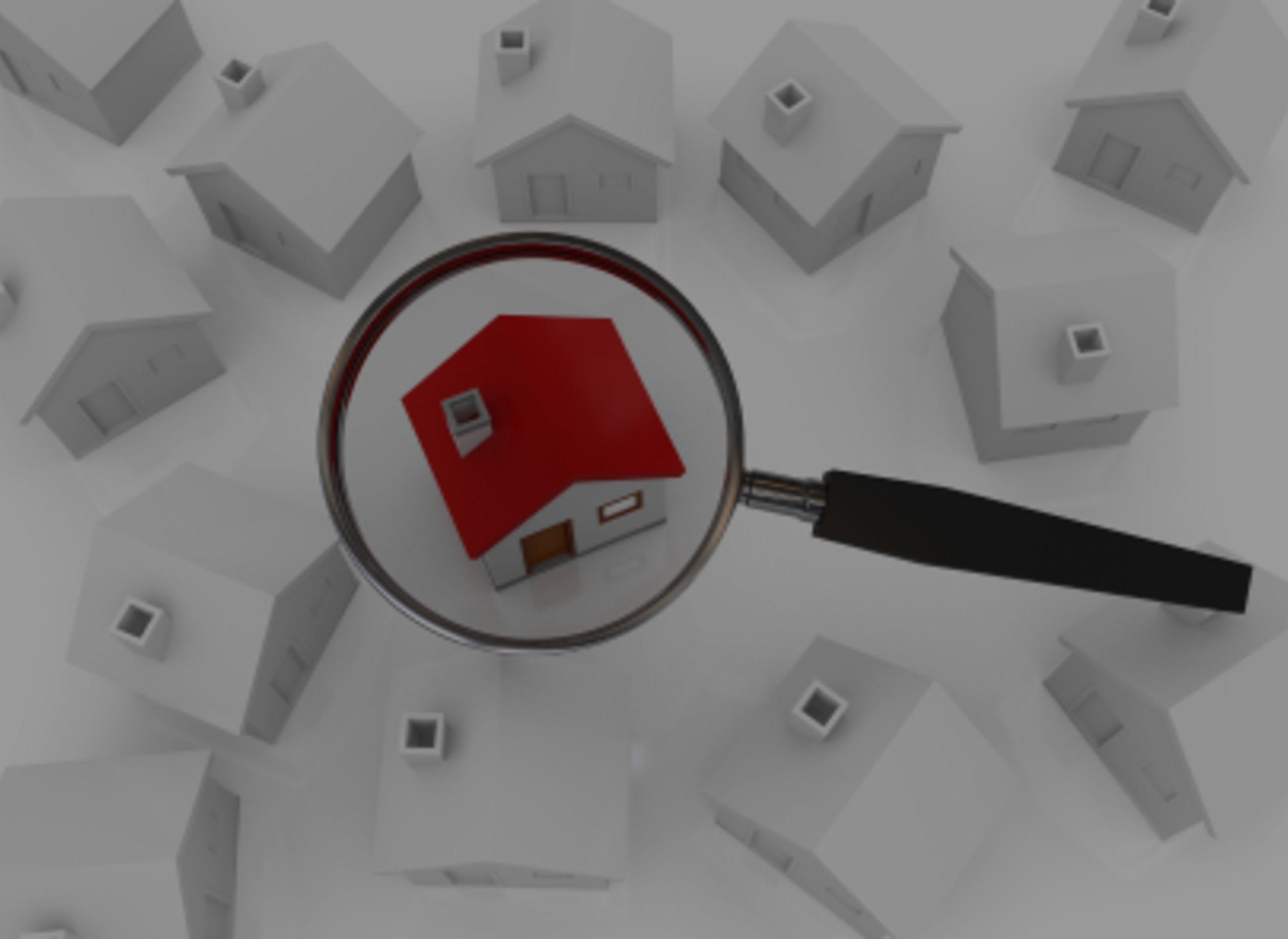 First Time Home Buyers – Looking at Homes