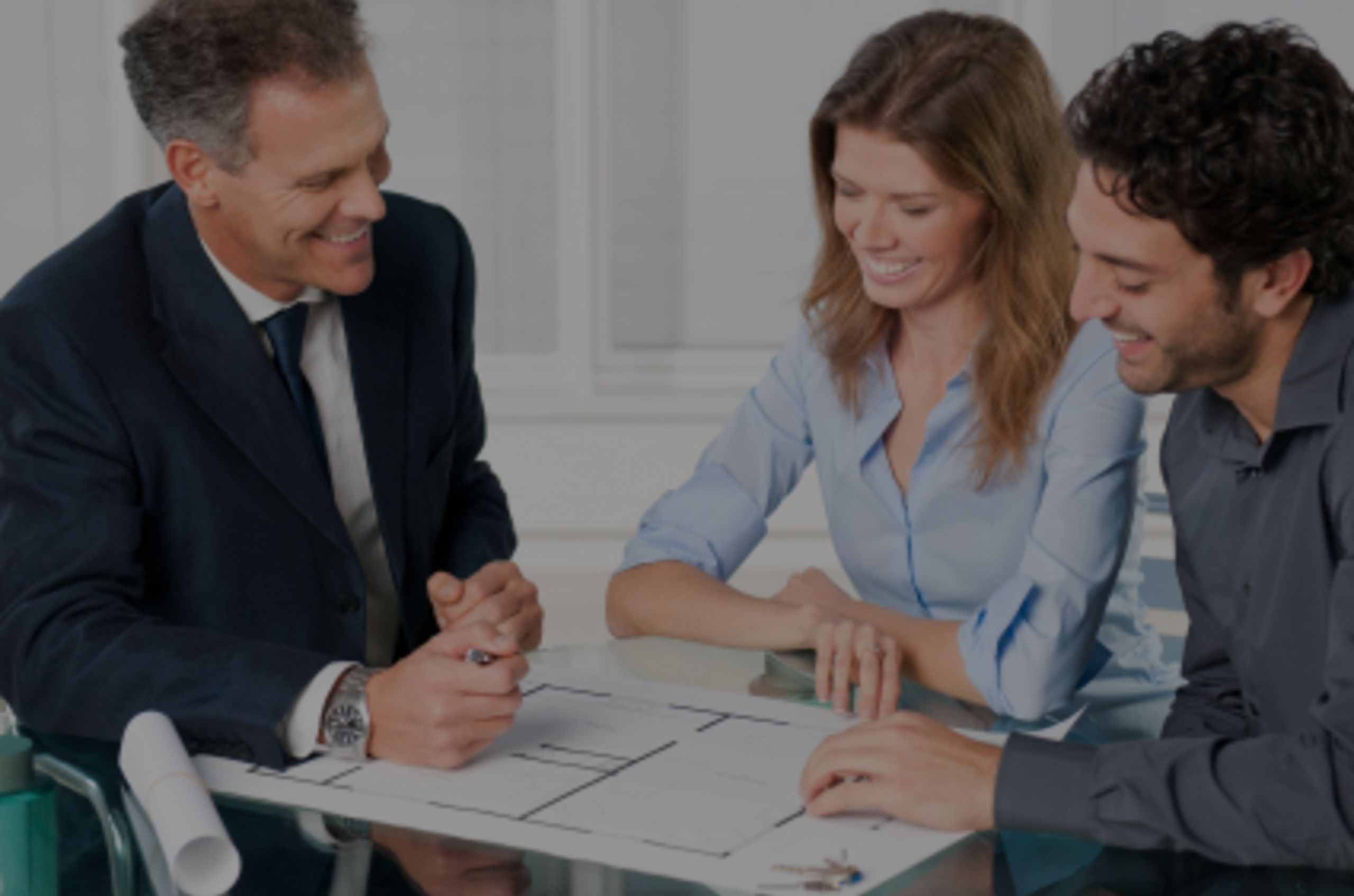 First Time Home Buyers – Choosing An Agent